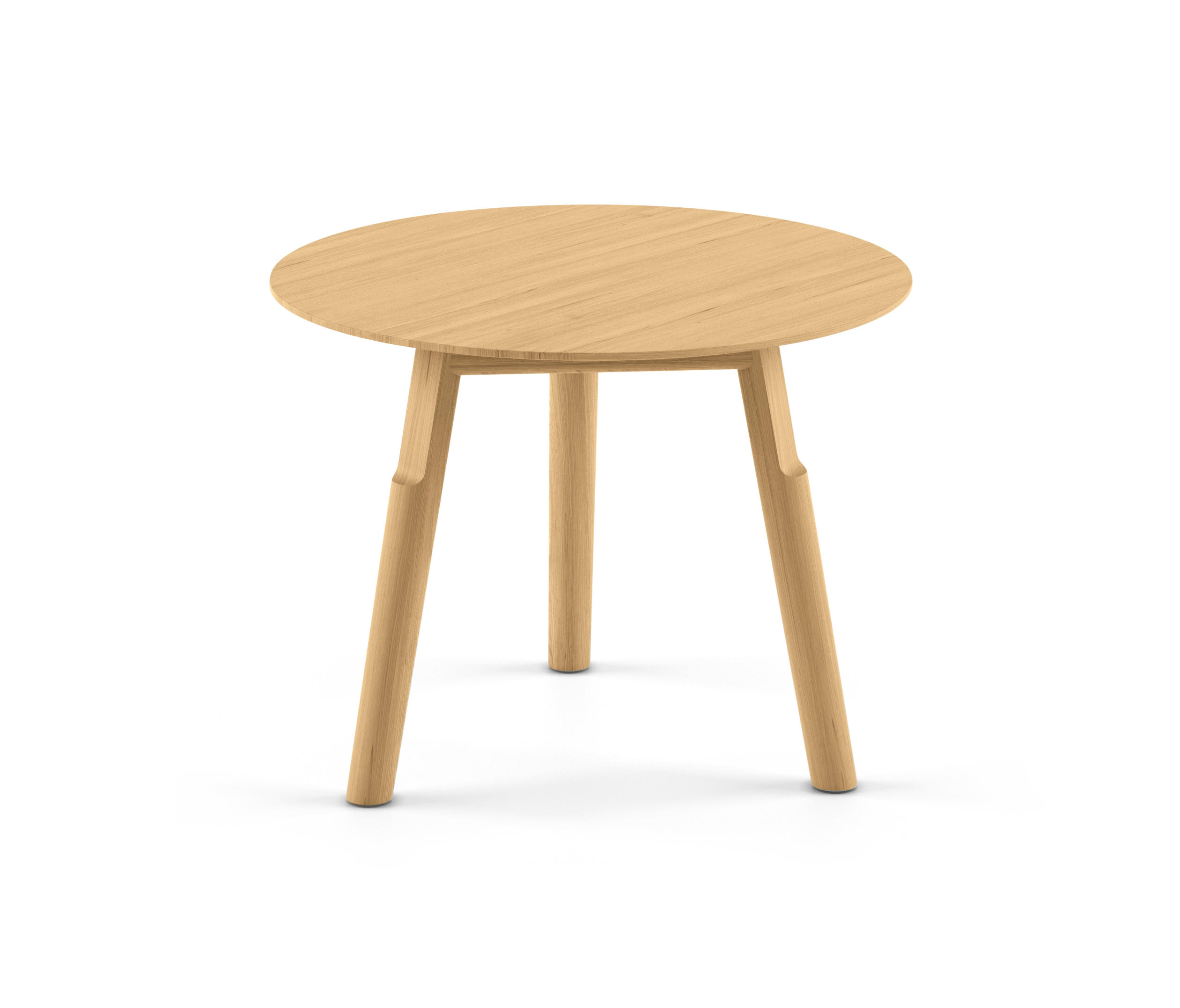 Smalle Tafel Kayak Small Table 04c Side Tables From Alias Architonic