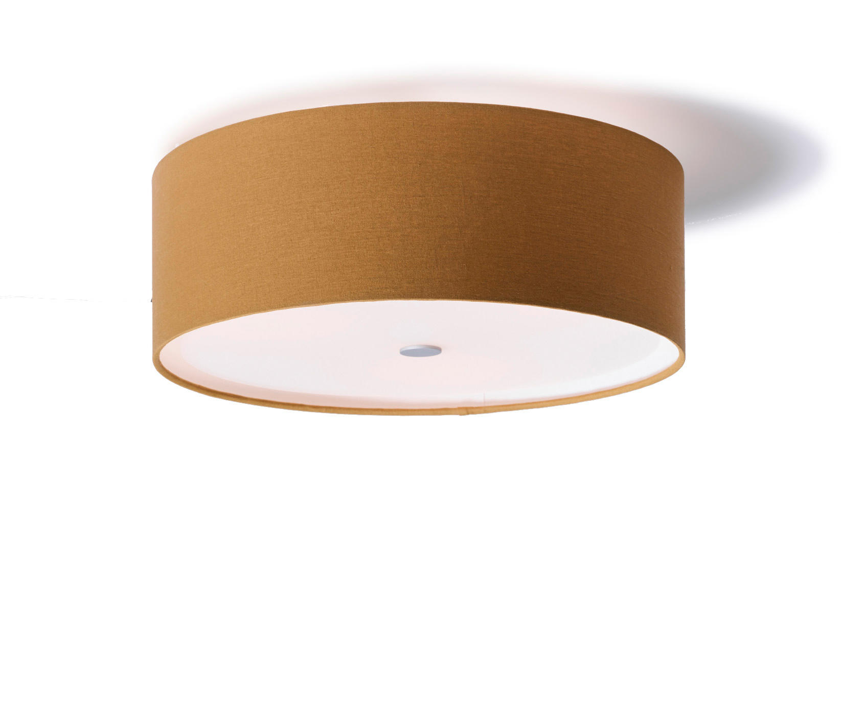 Plafondbeugel Lamp Sten Linum Ceiling Lamp General Lighting From Domus