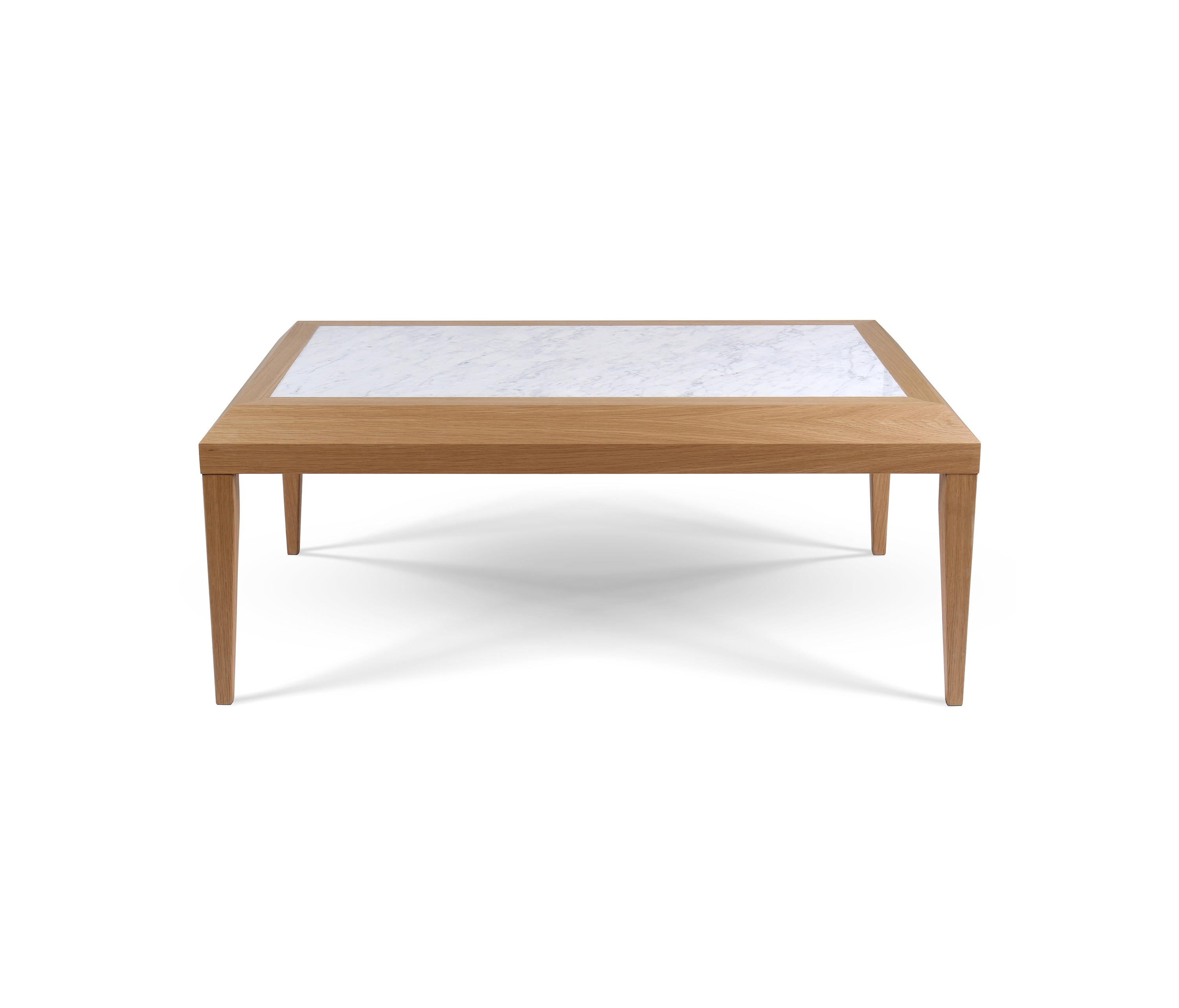 Light Line 4 Couchtisch Line Coffee Tables From Moya Architonic