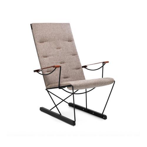 Medium Crop Of Comfort Lounger Chair