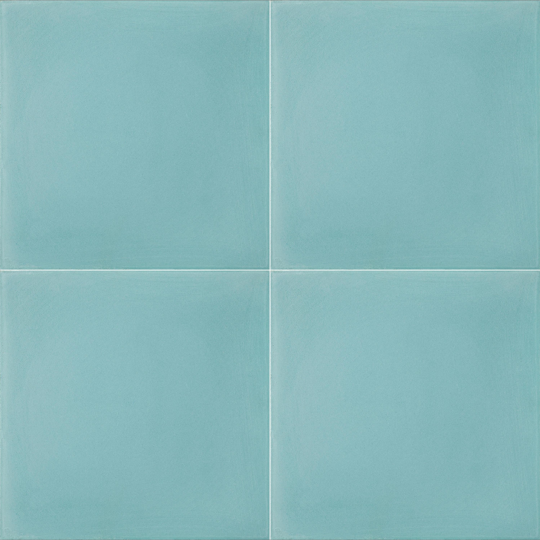 Tile Color