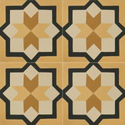 Dainty Santa Fe A By Granada Tile Concrete Tiles Santa Fe Tile Tile Design Ideas Santa Fe Sand Gravel Delivery Fee Santa Fe Sand Gravel Delivery Charge
