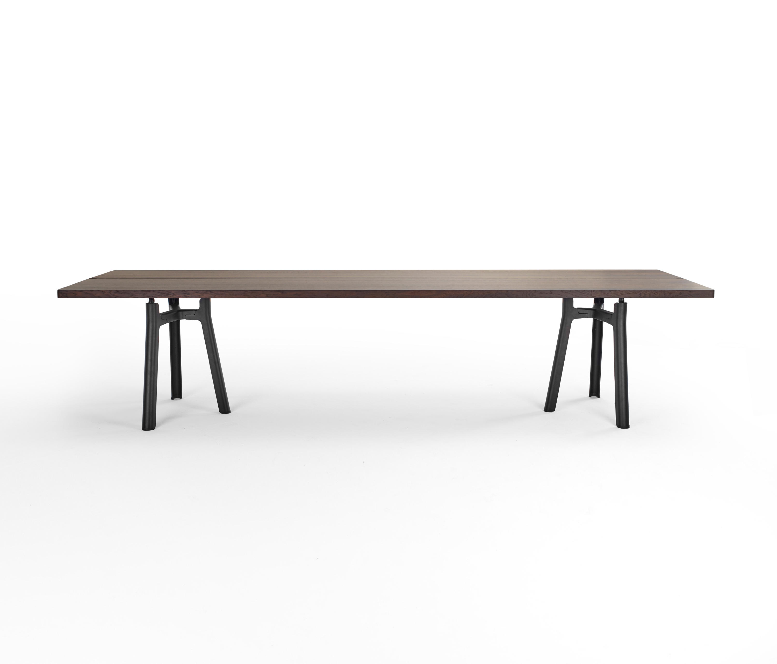 Table Traiteau Table Traiteau Trestle Table De Arco Trteaux With Table