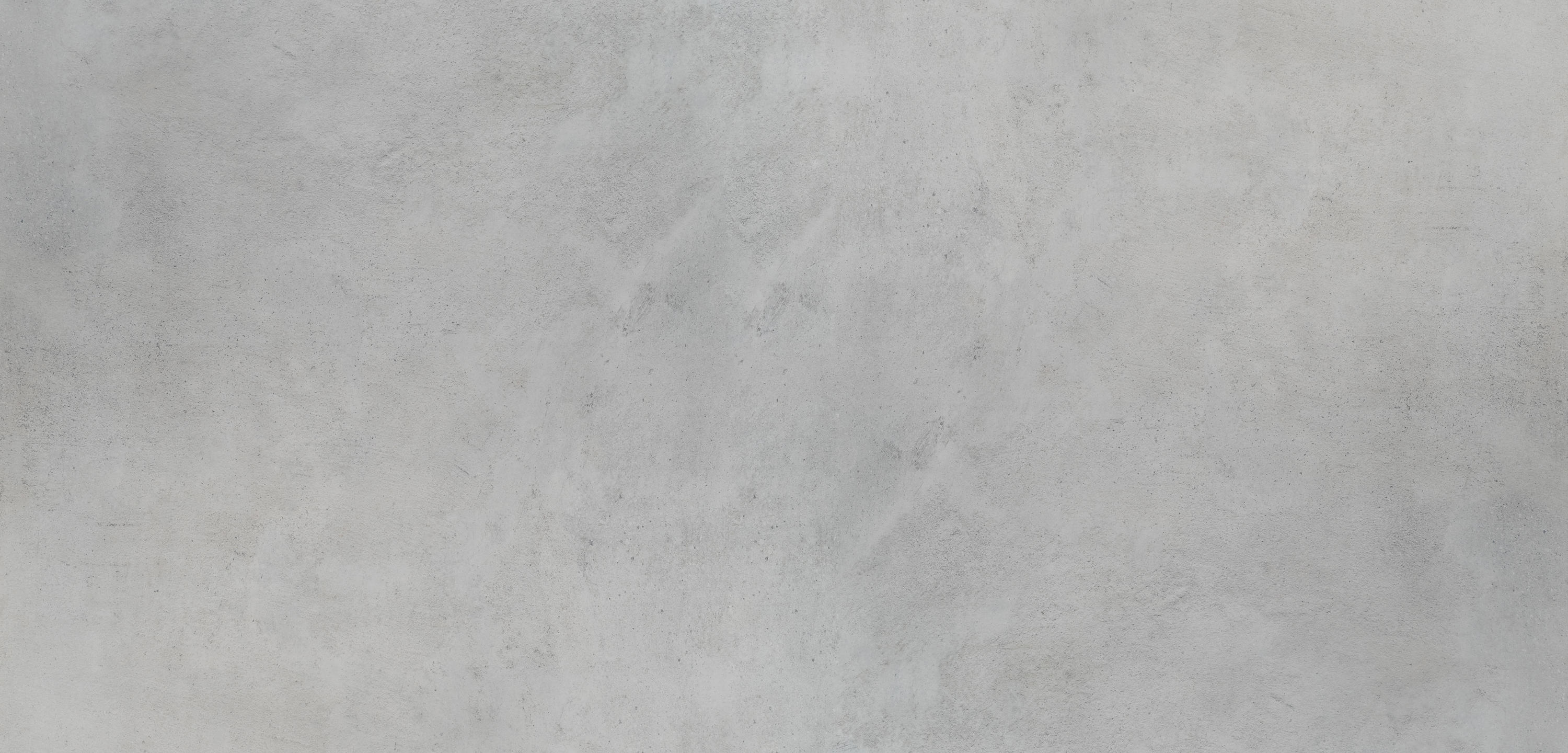 Beton Ciré Gris Lcs BÉton Gris Ceramic Tiles From Gigacer Architonic