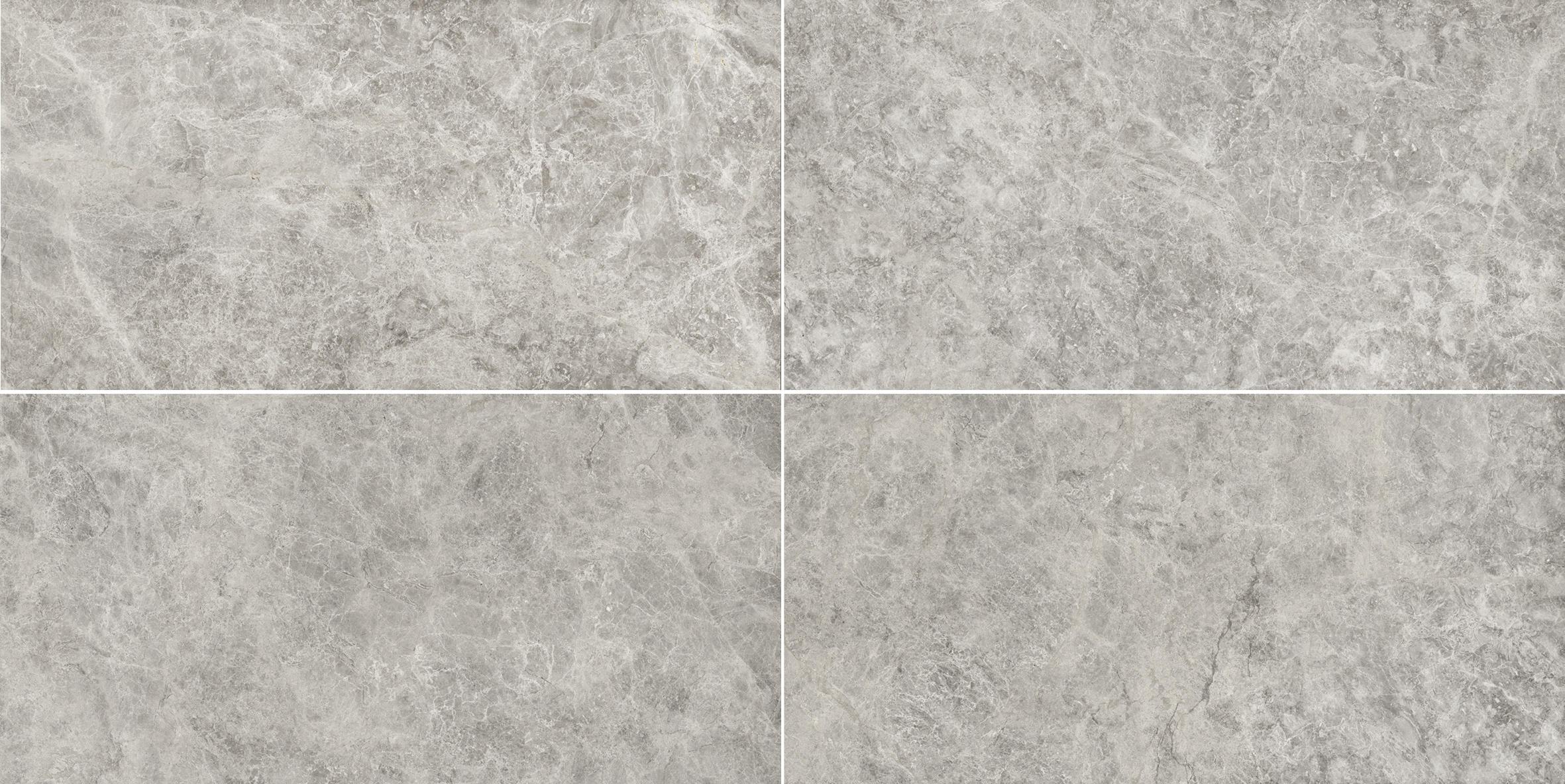 Big Slabs Madrid Silver Natural Stone Panels From Gani