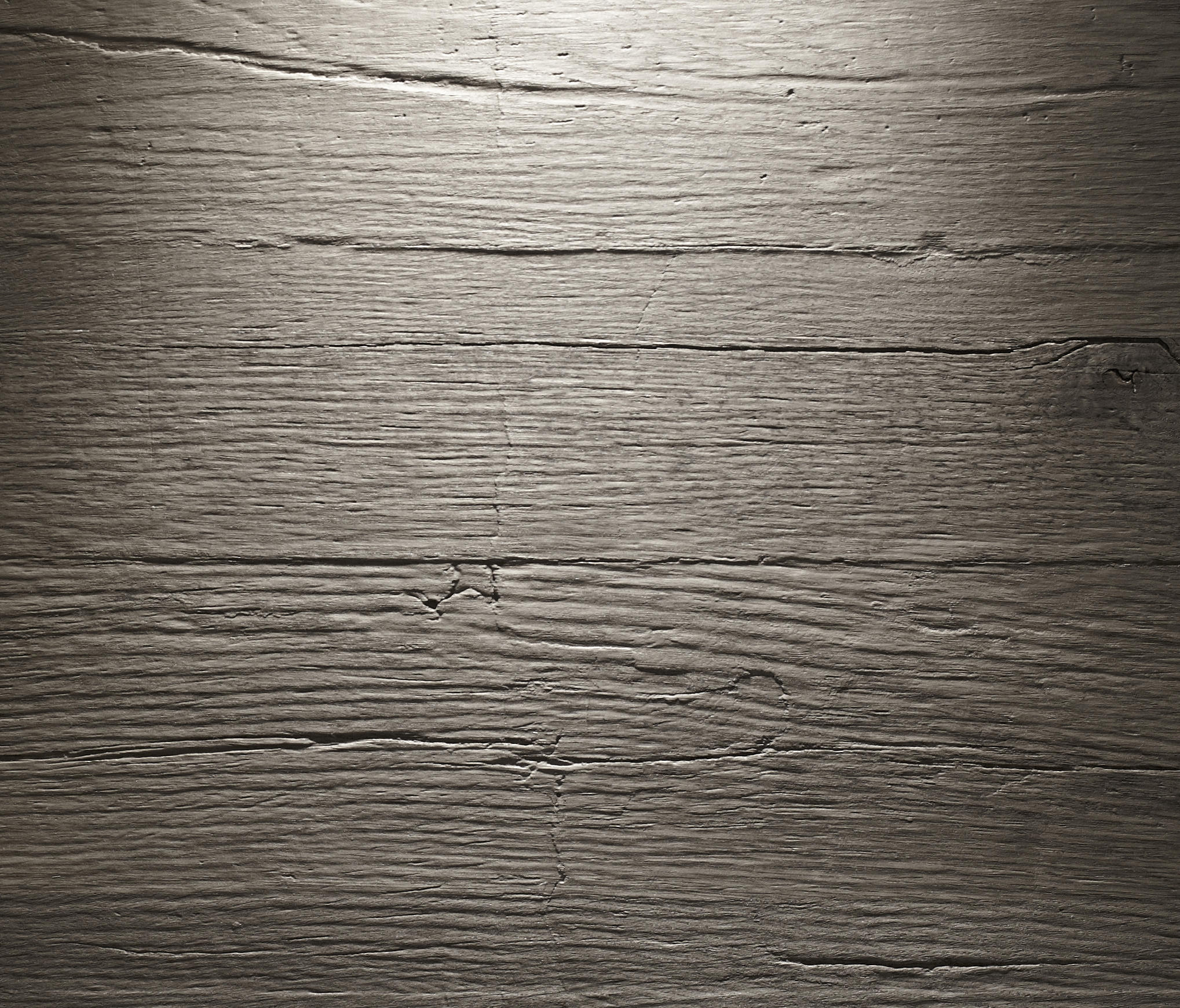 Fabricant Fenetre Gray Realism Grey Oak Placages De Architectural Systems