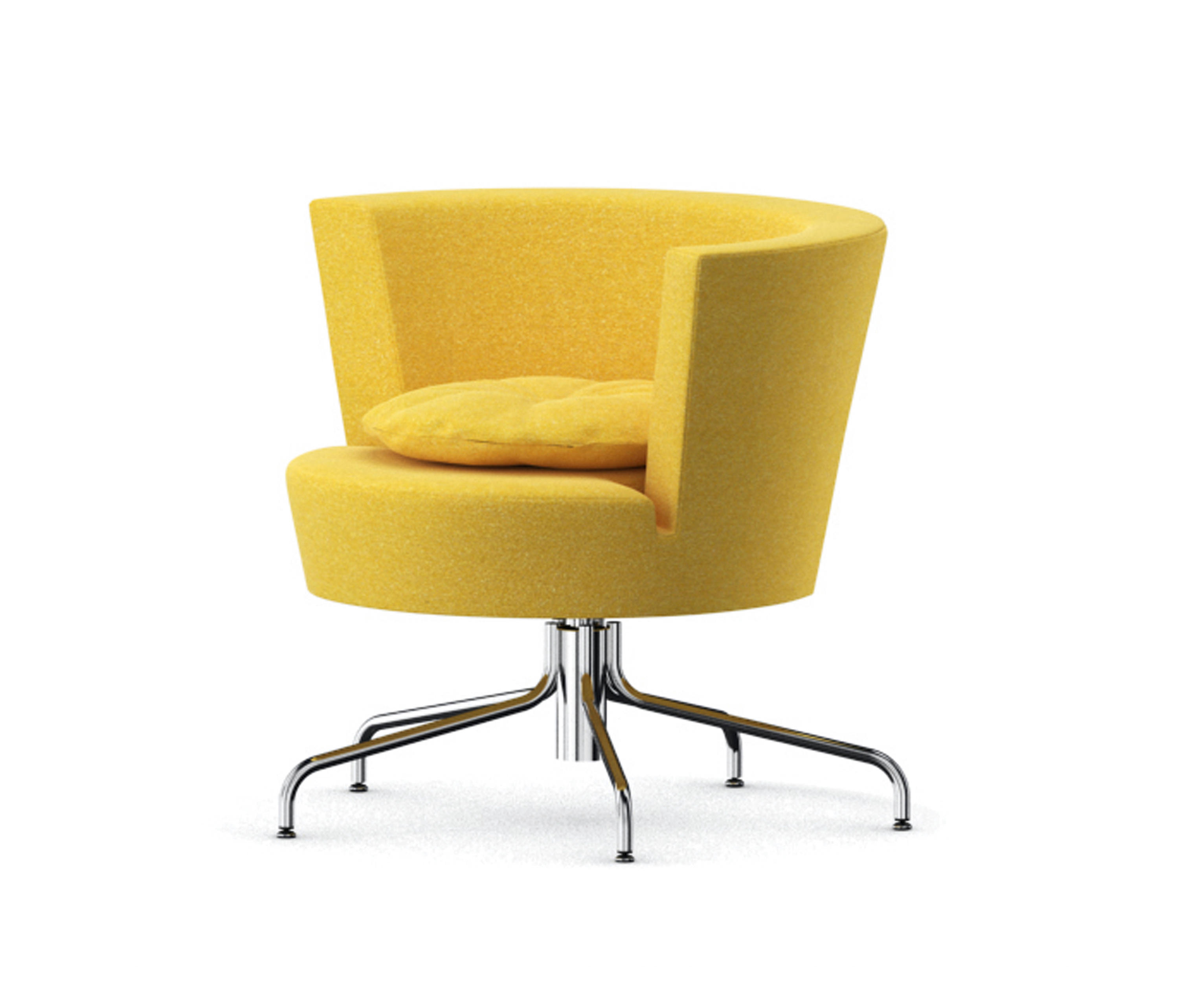 Lounge Sessel Armchairs From Vs Architonic