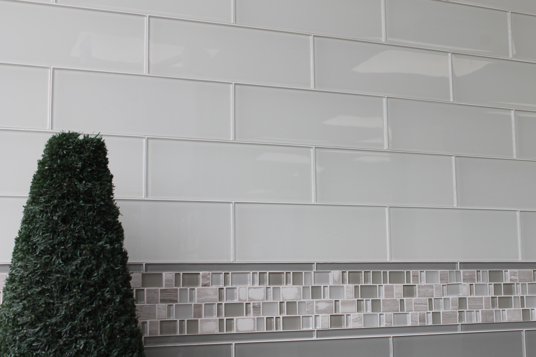 Wandverkleidung Glas Badezimmer Preis | Babybett Maße Haus Dekoration