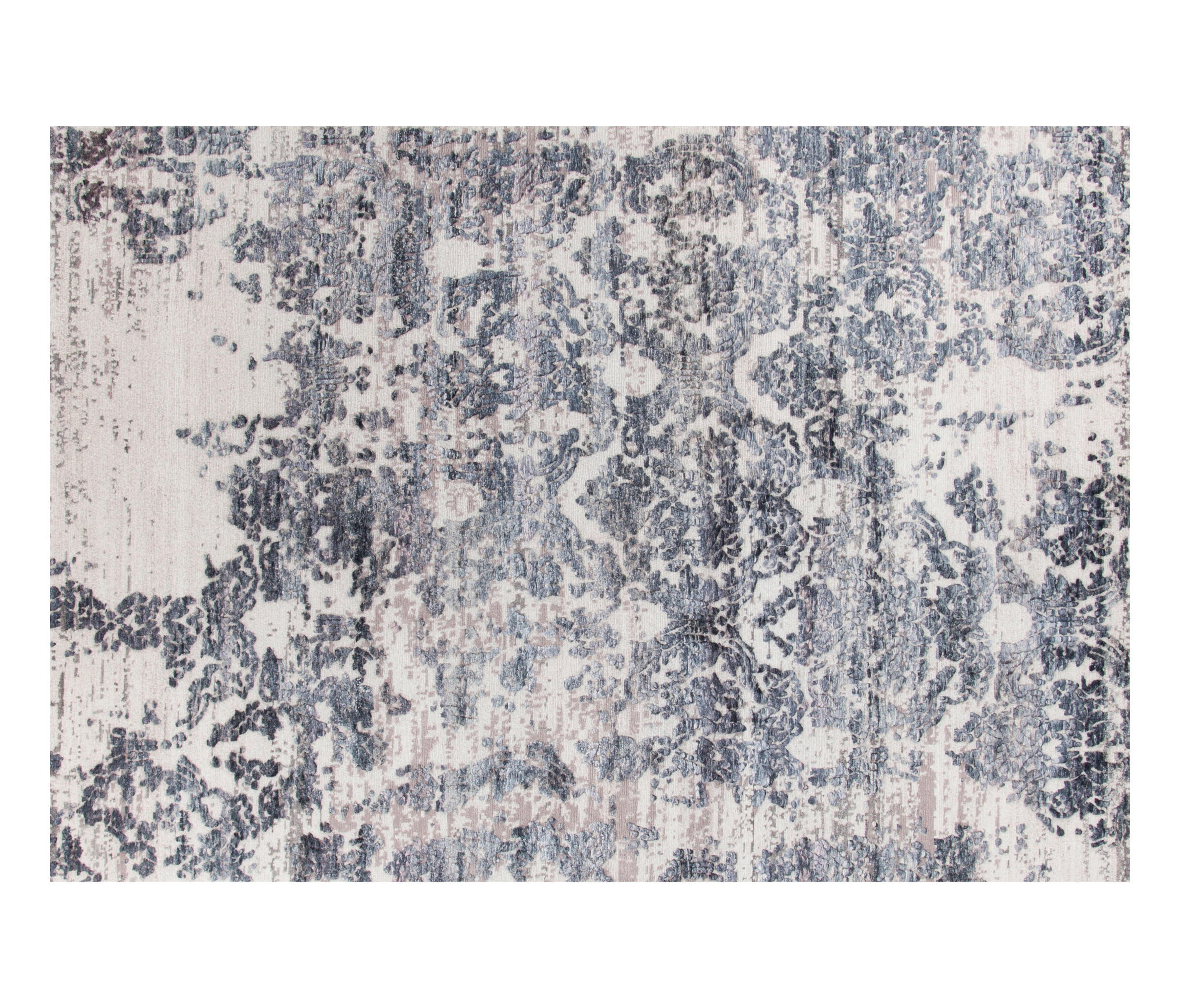 Teppiche Miinu Iconic Charcoal Rugs From Miinu Architonic