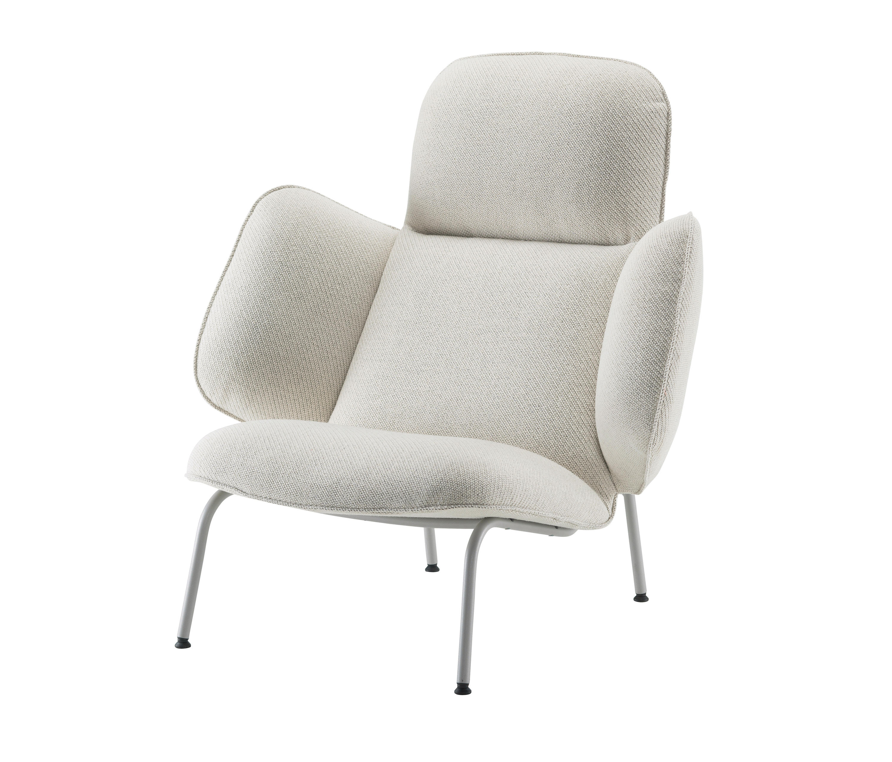 Big Chair Sessel Big Hug Armchair Sessel Von Isku Architonic