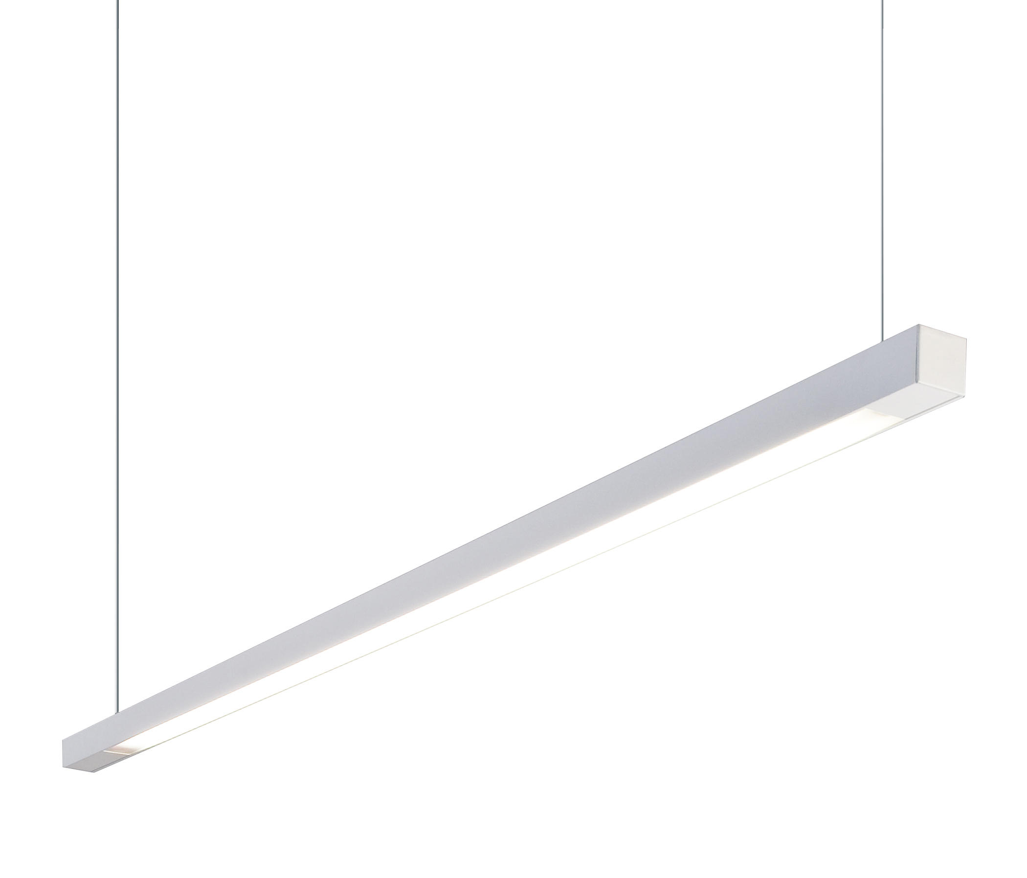 Jb Lighting Micro 150 Sidony Wall Ledflex Wall Lights From Orbit Architonic