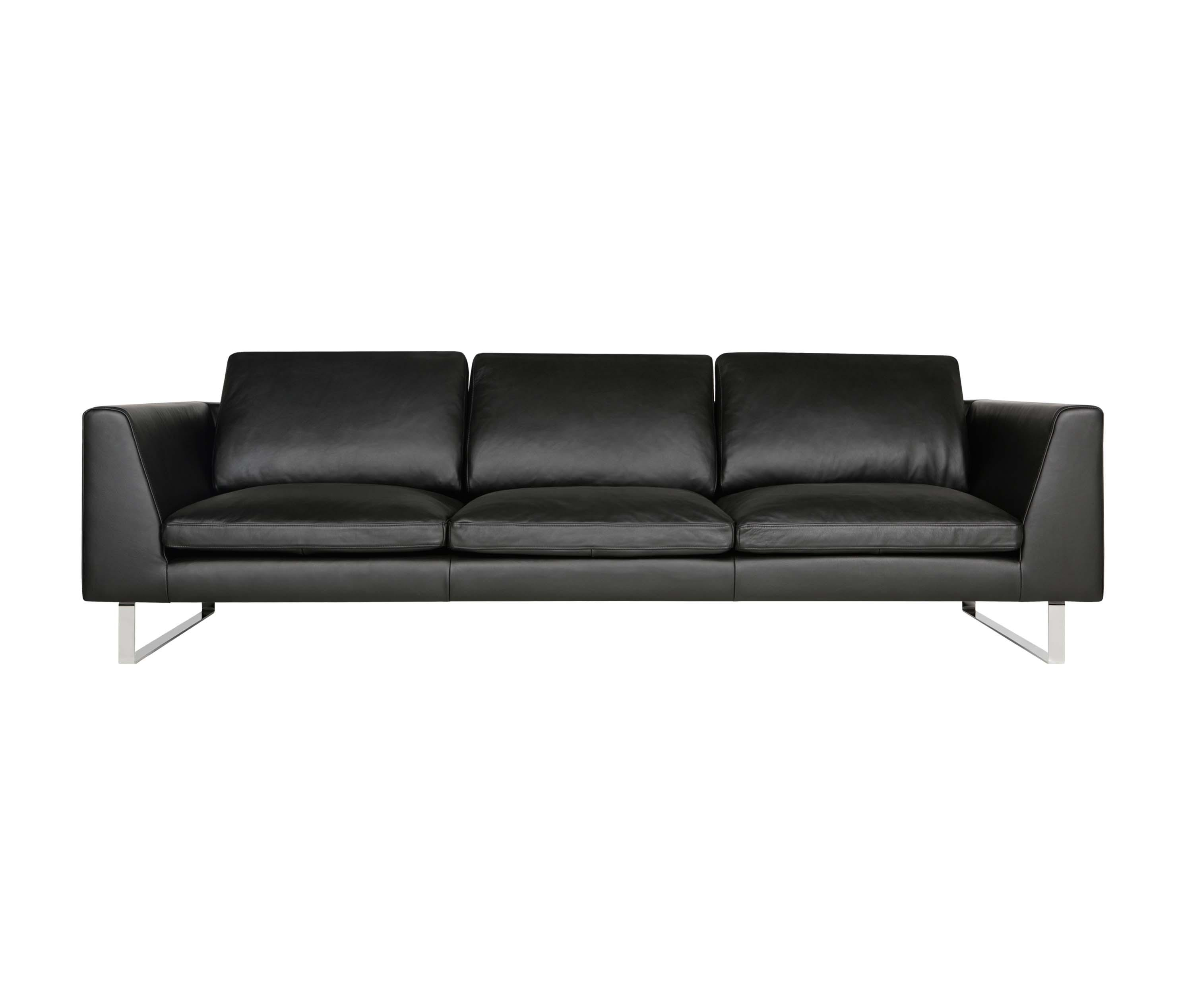 Couchtisch Lena Tokyo Sofas From Sits Architonic
