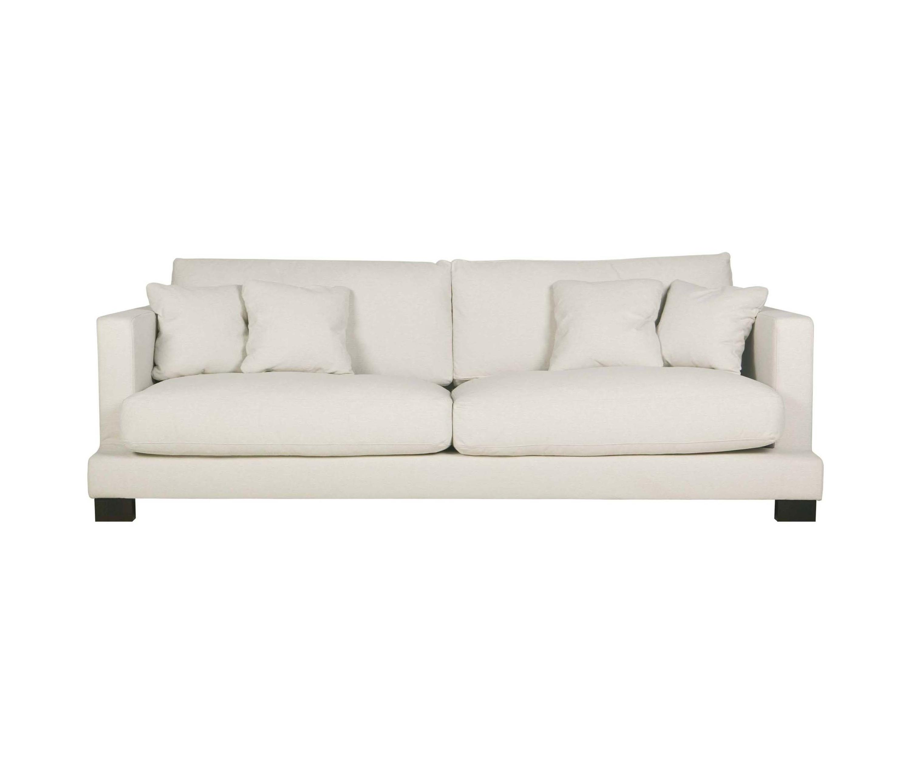 Ikea Köln Sofa Sits Products Collections And More Architonic