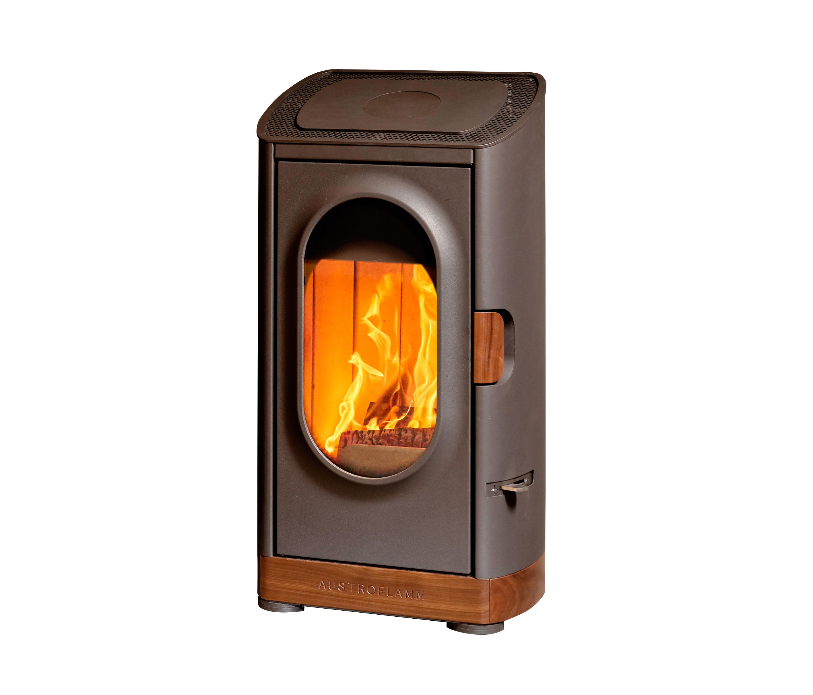 Kaminofen Skantherm Milano Stein Closed Fireplaces Wood Fireplaces High Quality Designer Closed