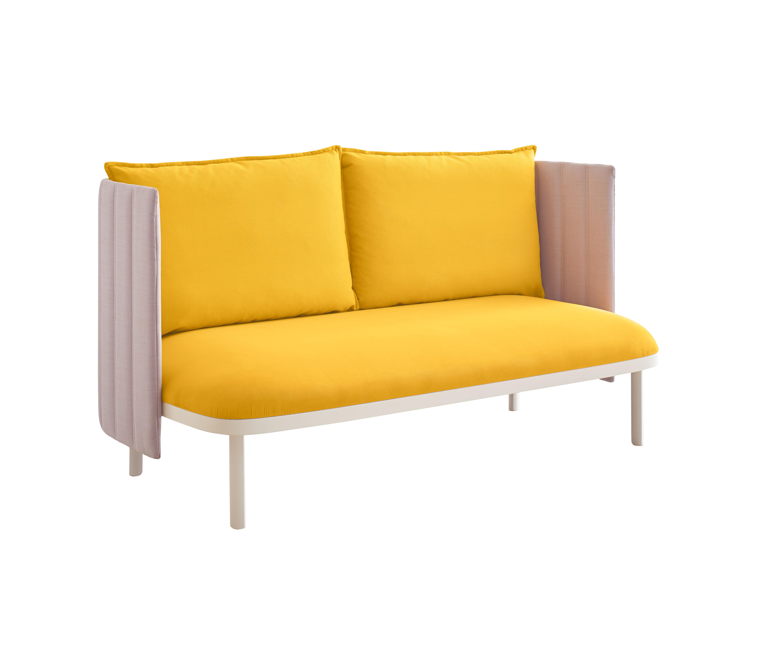 Paravent Niedrig Ophelis Sum Lounge Sofas From Ophelis Architonic