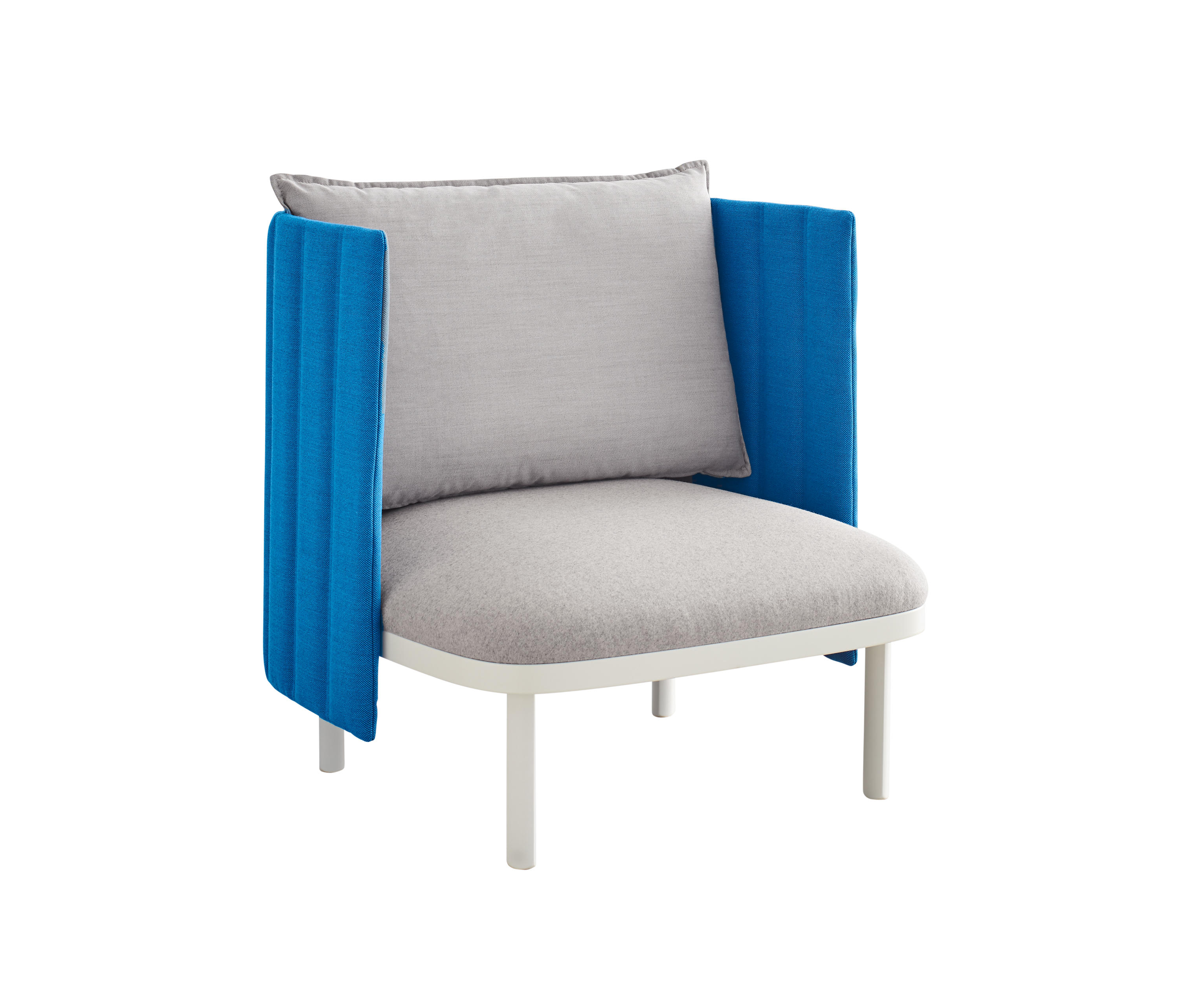Paravent Niedrig Ophelis Sum Lounge Chairs From Ophelis Architonic