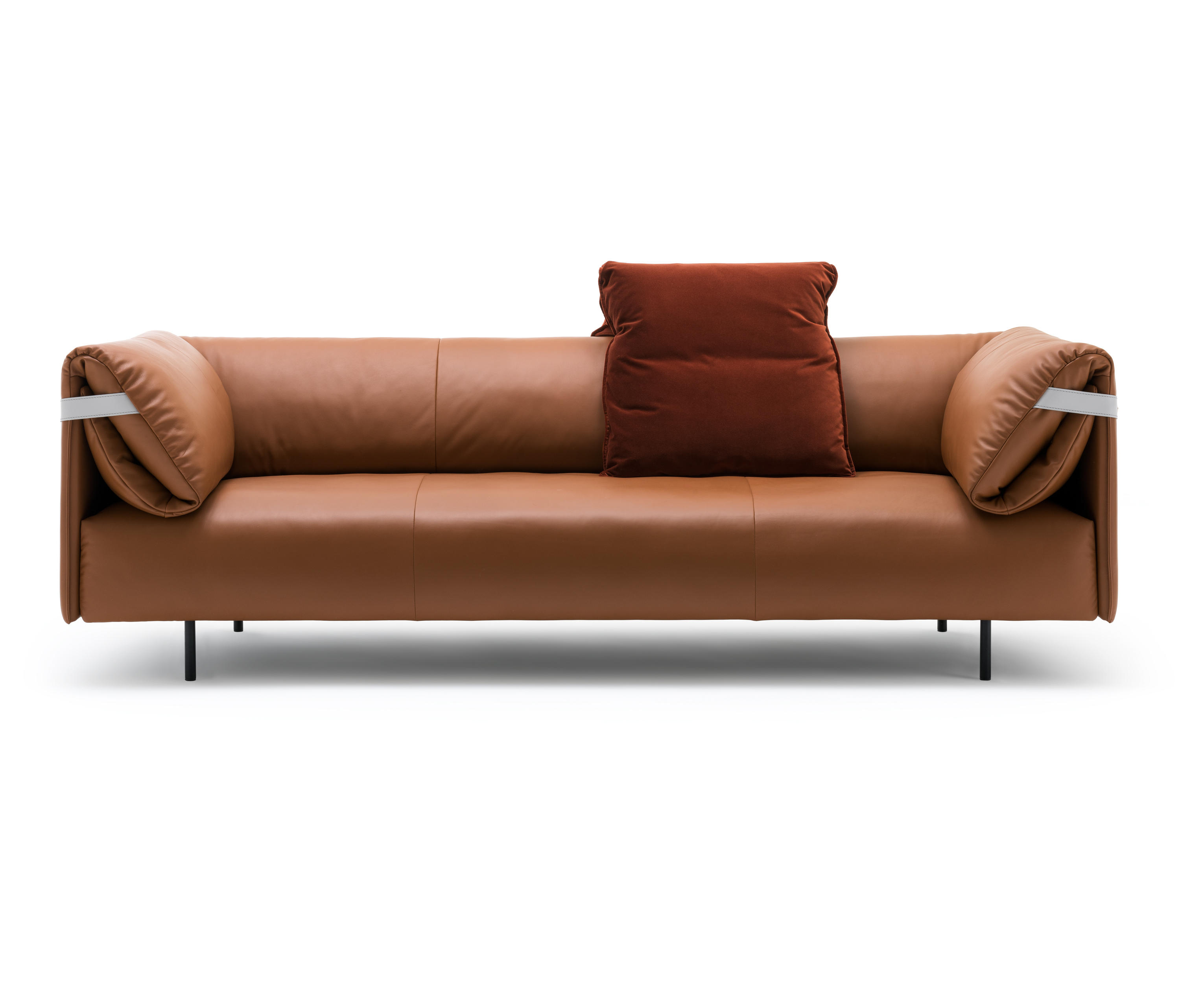Benz Couch Rolf Benz Alma Sofas From Rolf Benz Architonic