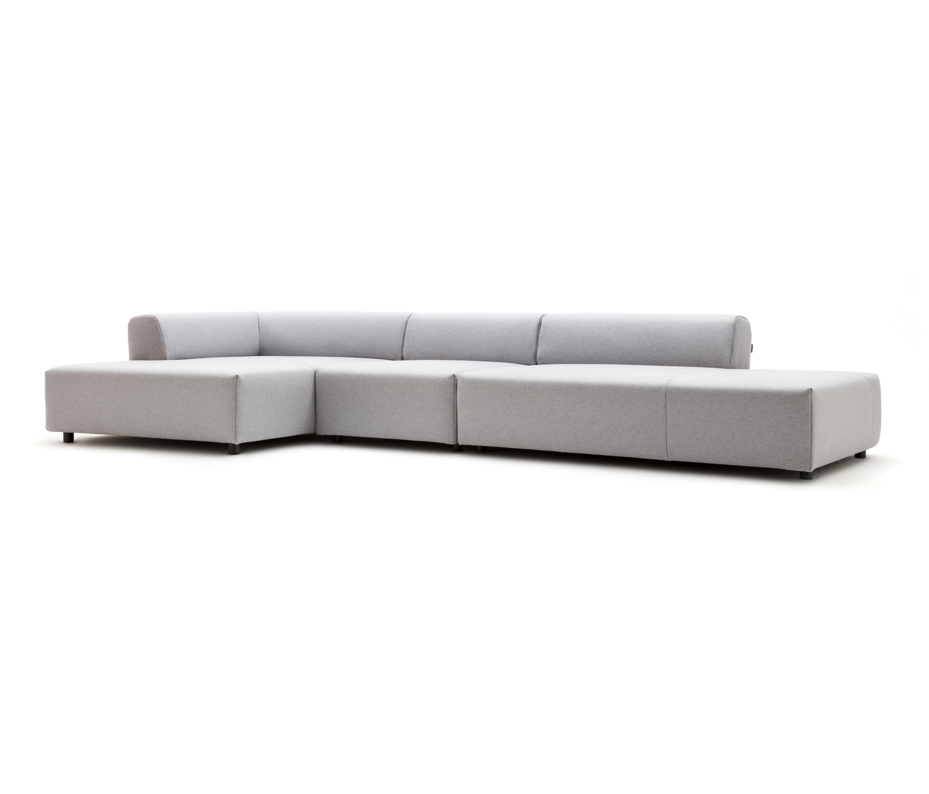 Freistil Sofa Freistil 184 - Armchairs From Freistil | Architonic
