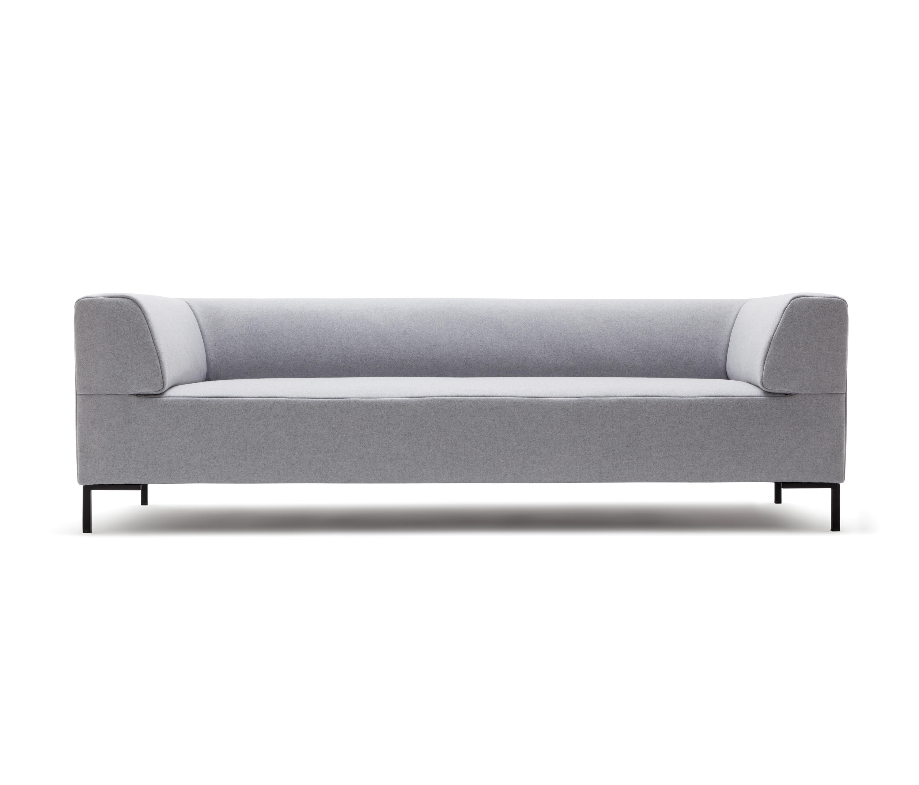 Freistil Sofa Freistil 185 - Sofas From Freistil | Architonic