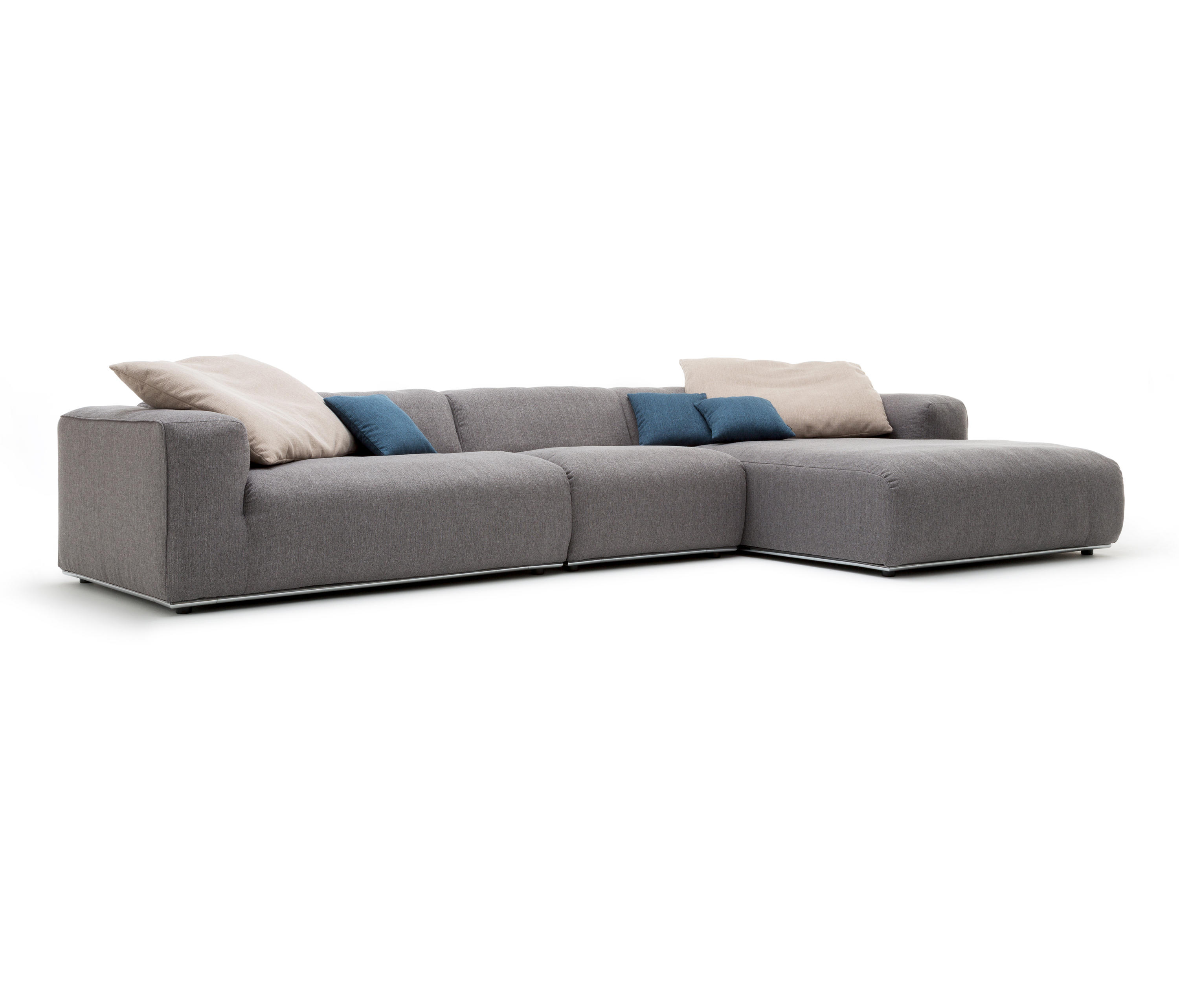 Freistil Sofa Freistil 187 - Sofas From Freistil | Architonic