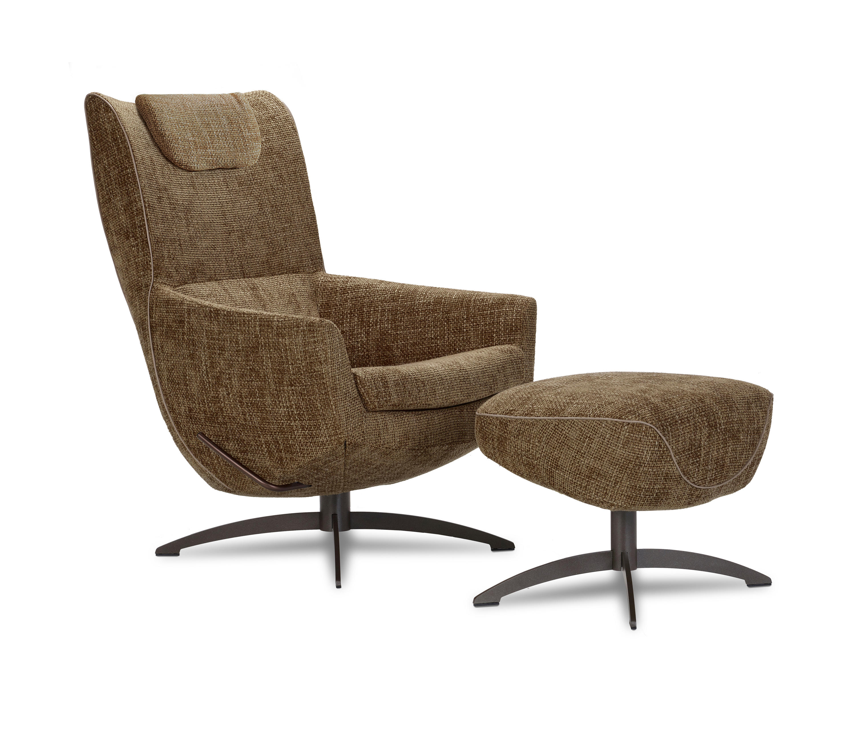 Jori Sessel Griffon Lounge Sessel Von Jori Architonic