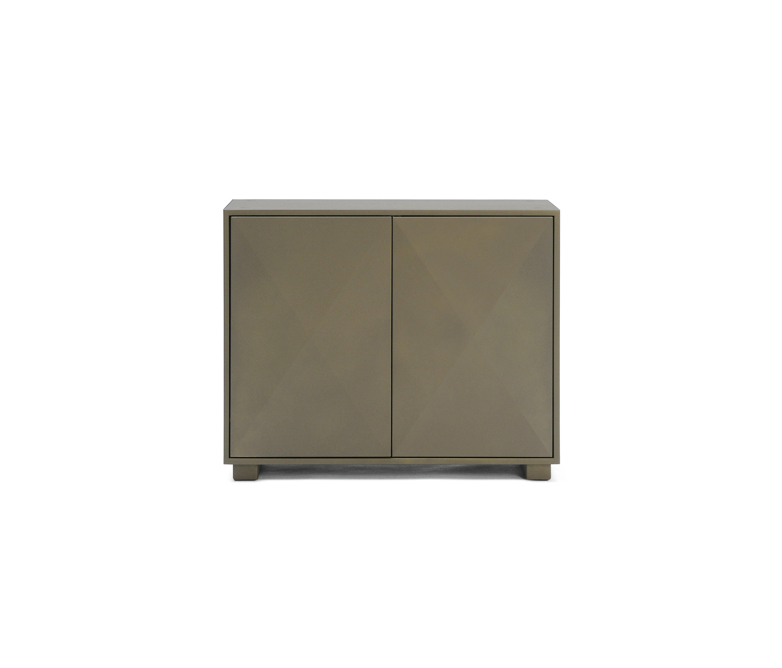 Mobilier Home Studio Diamant Cabinet Cabinets From Tolix Architonic