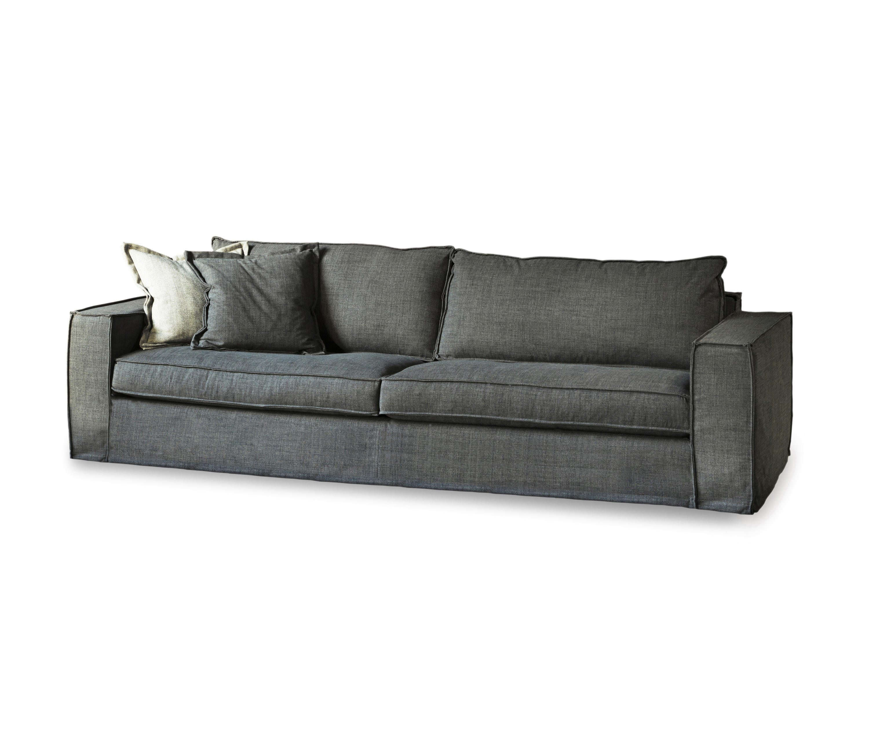 Schlafsofa York Key West Sofa Sofas From Villevenete Architonic