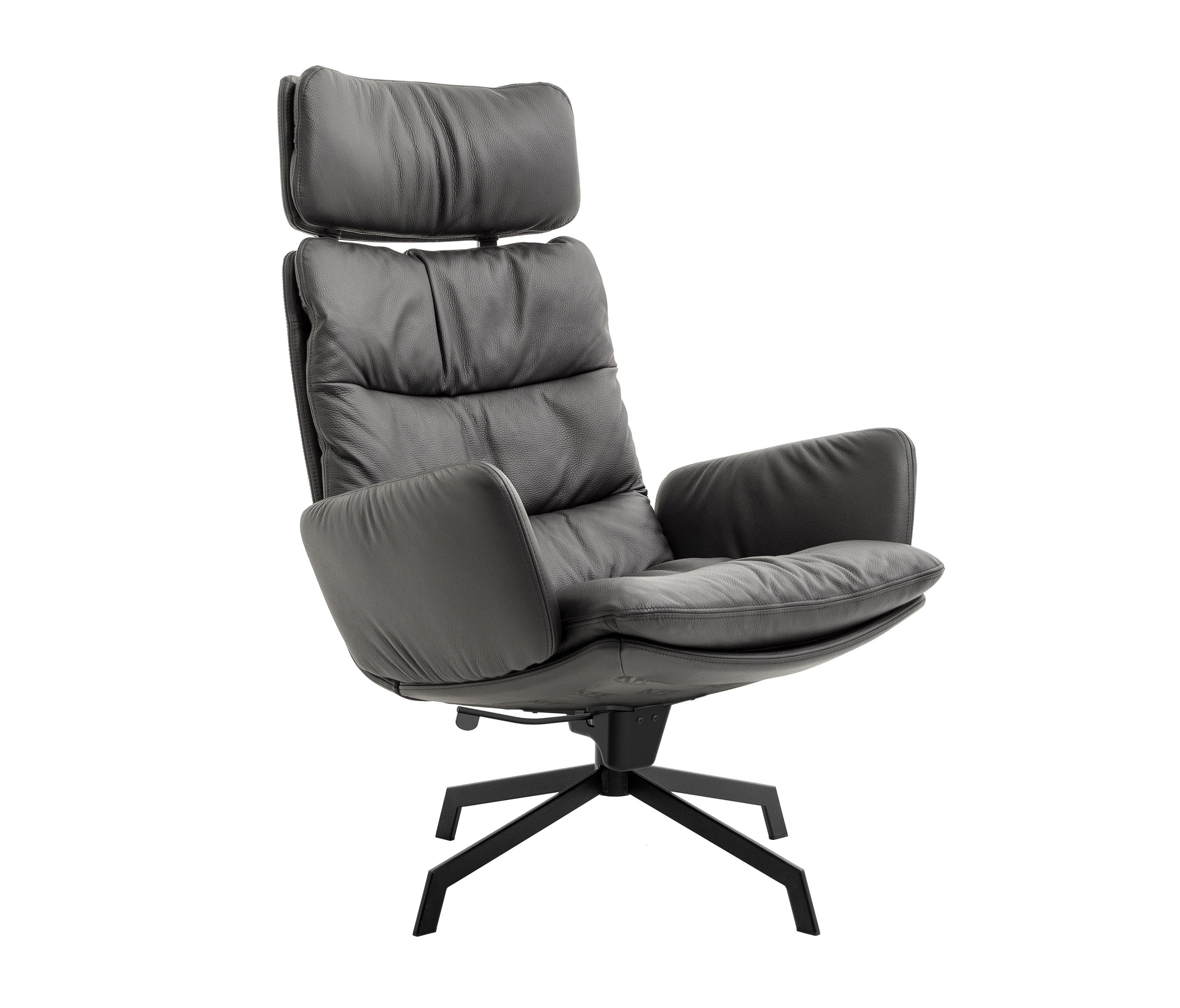 Sessel Renaissance Arva Lounge Armchairs From Kff Architonic