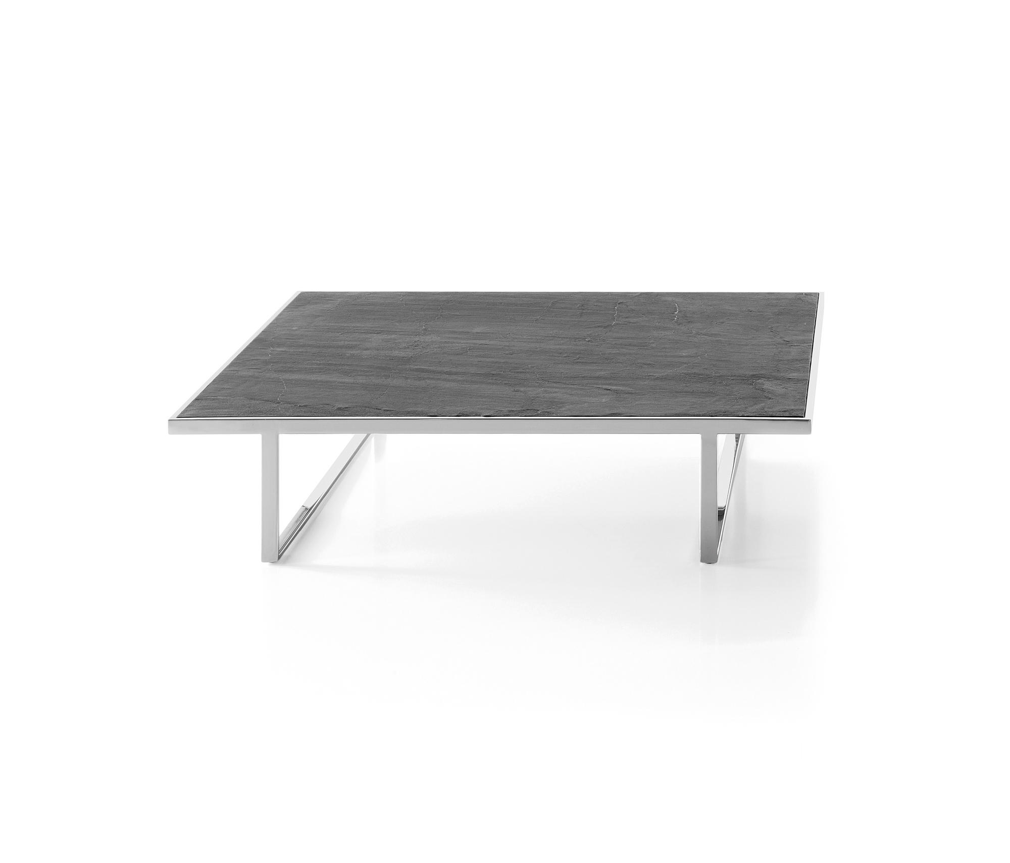 Couchtisch Icaro Icaro Coffee Tables From Pianca Architonic