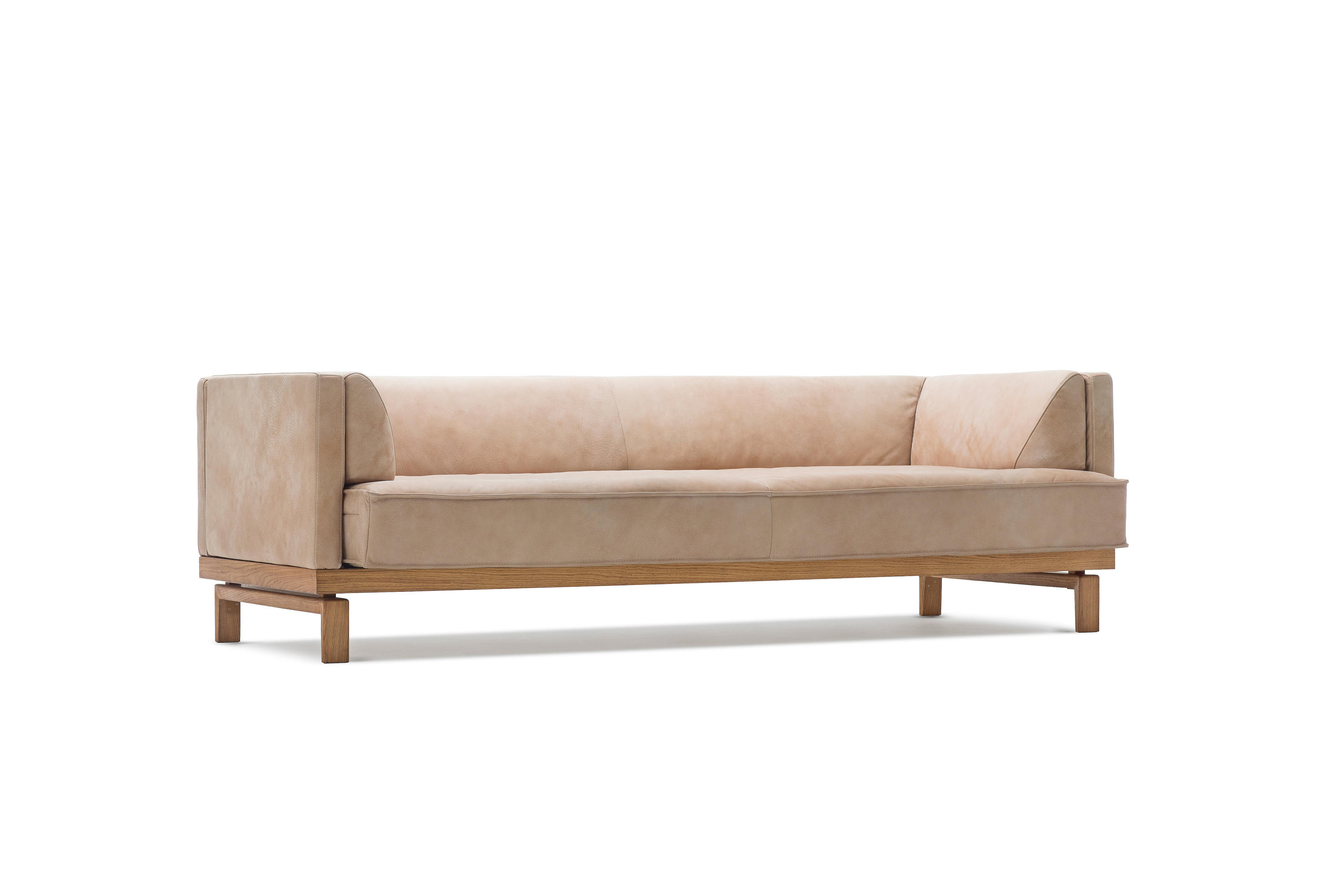Relax Sofa Arco Relax Sofa Sofas From Extraform Architonic