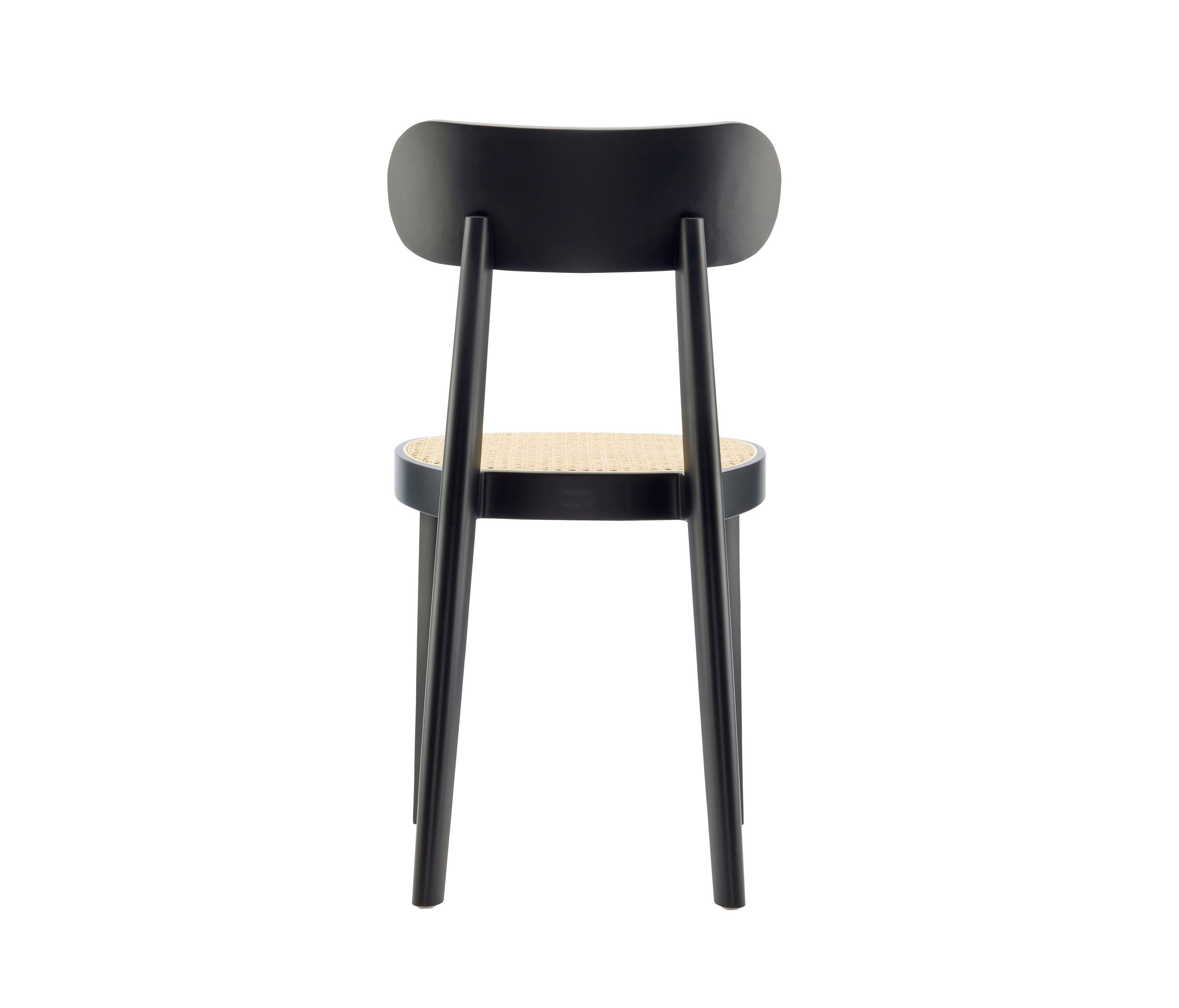 Thonet Jobs 118 Chairs From Thonet Architonic