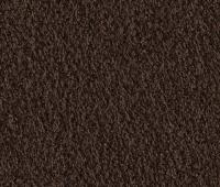 TEDDY 1007 MAROON - Wall-to-wall carpets from OBJECT ...