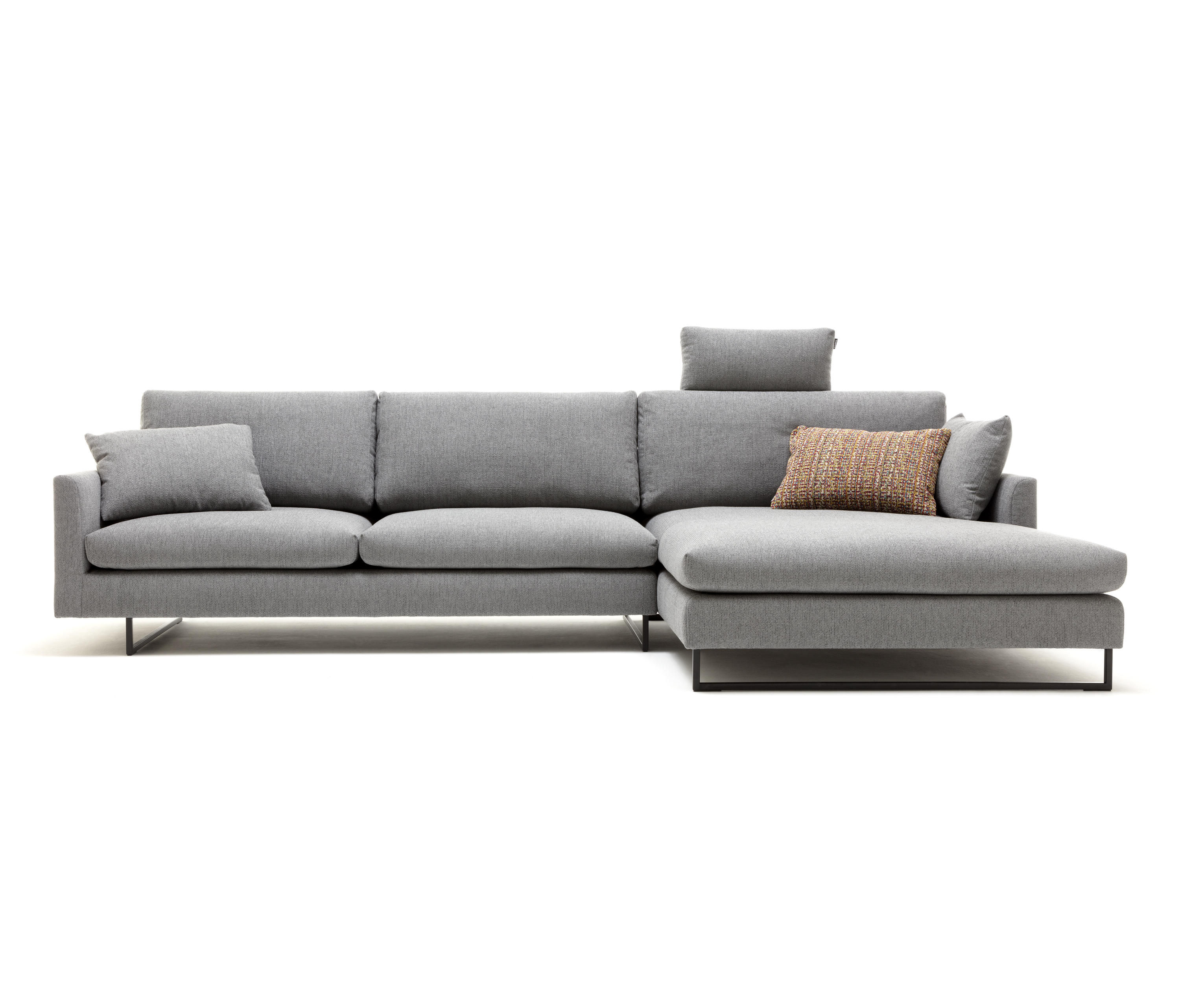 Futon München Freistil 134 Sofas From Freistil Architonic