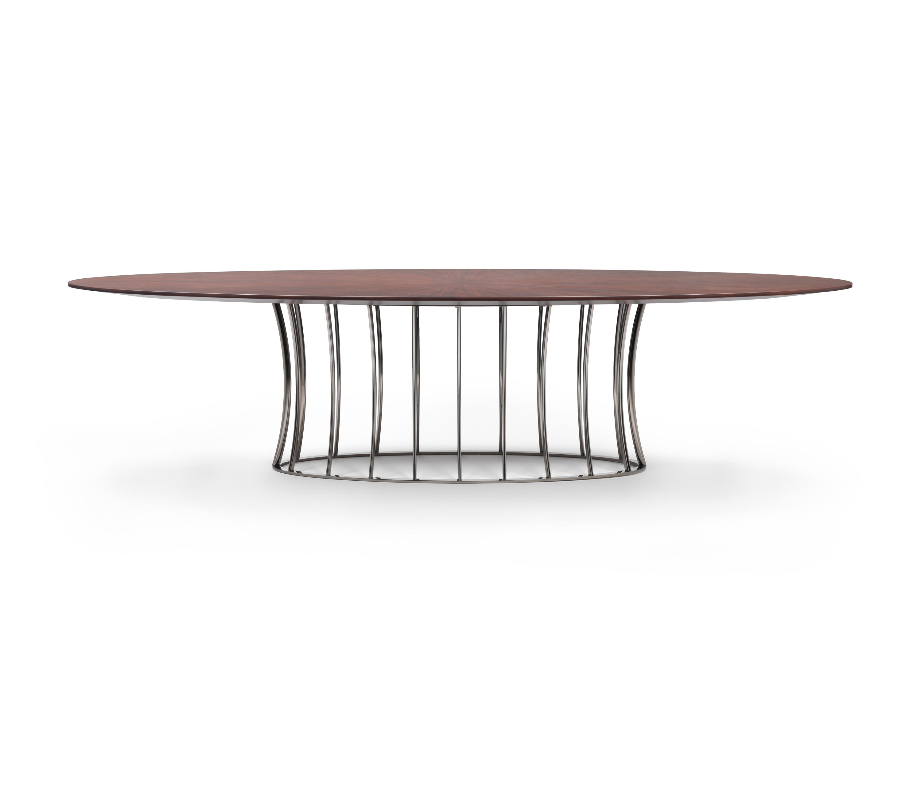 Couchtisch Colombo Arthur Table Dining Tables From Flexform Mood Architonic