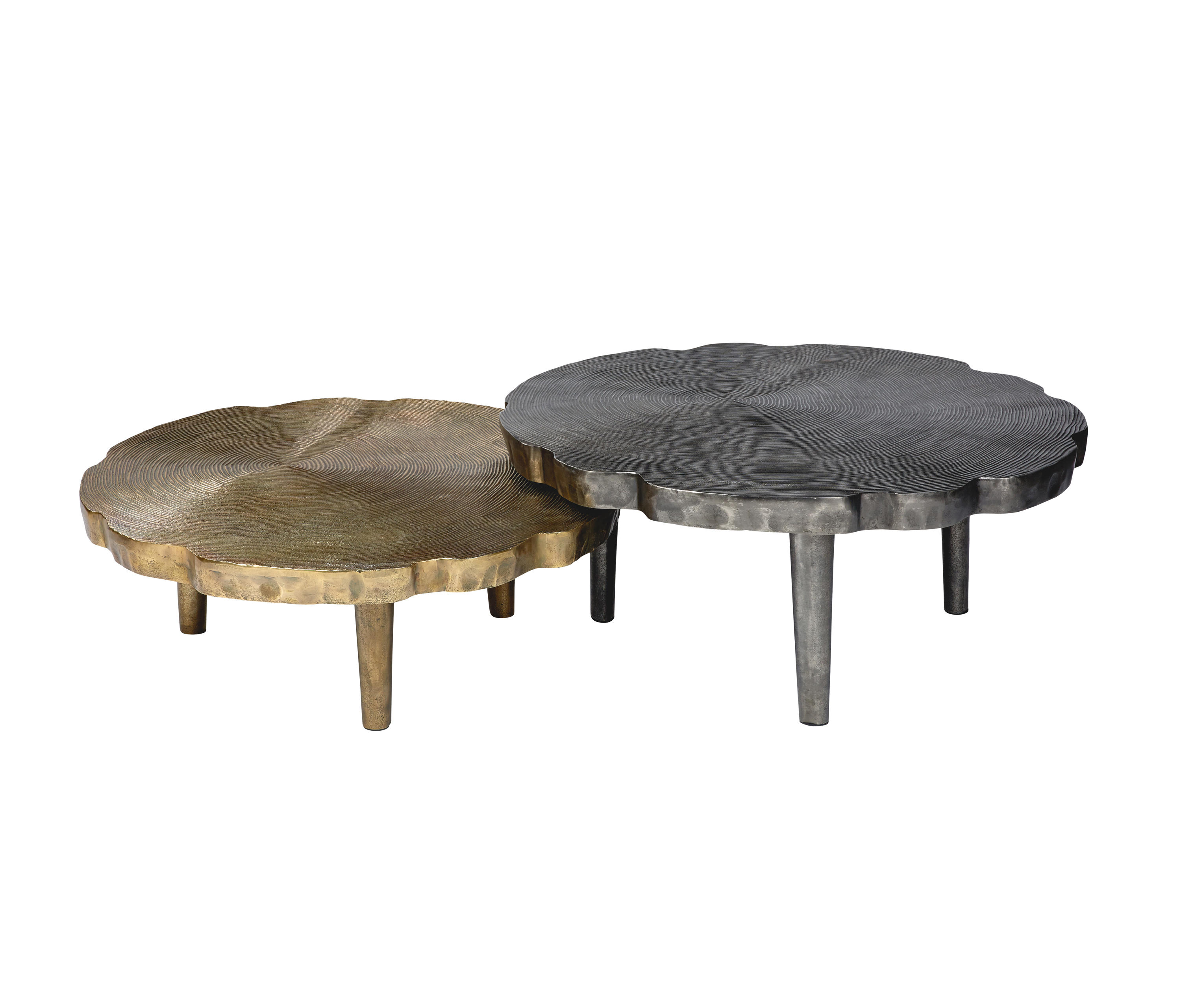 Couchtisch Mira Toshiko Coffe Table Coffee Tables From Lambert Architonic
