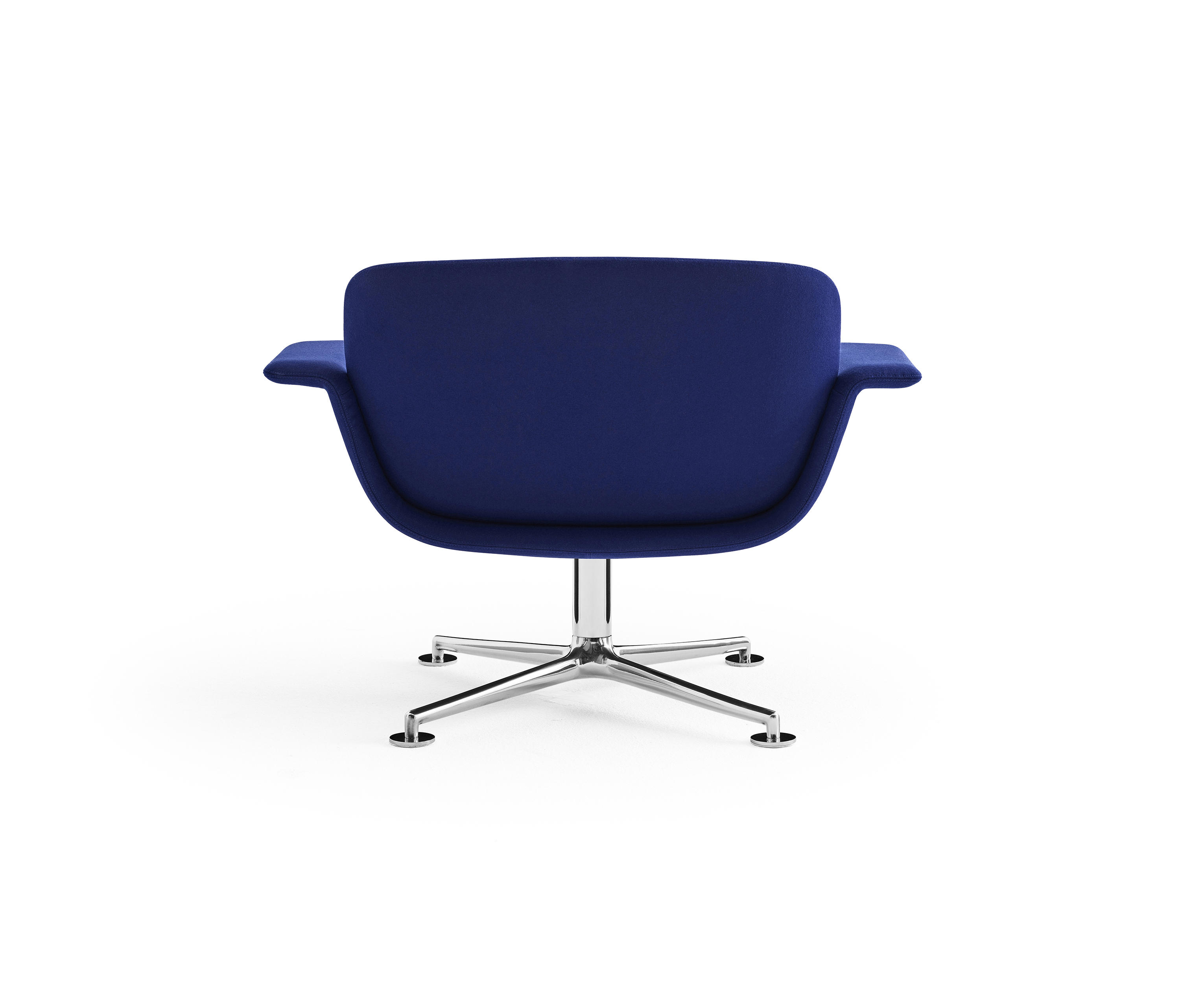 Knoll International Kn 01 Armchairs From Knoll International Architonic