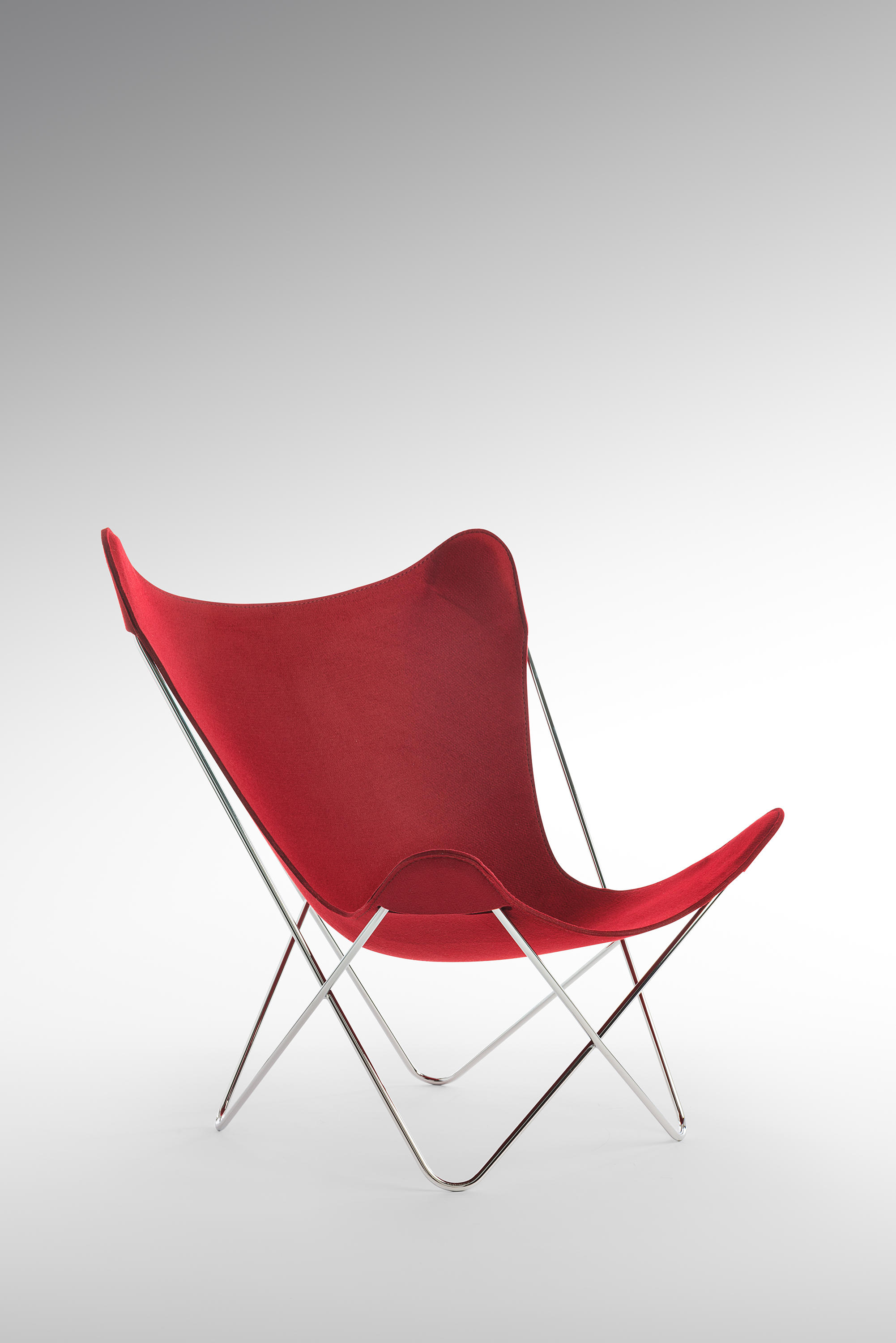 Knoll International Butterfly Chair Armchairs From Knoll International Architonic