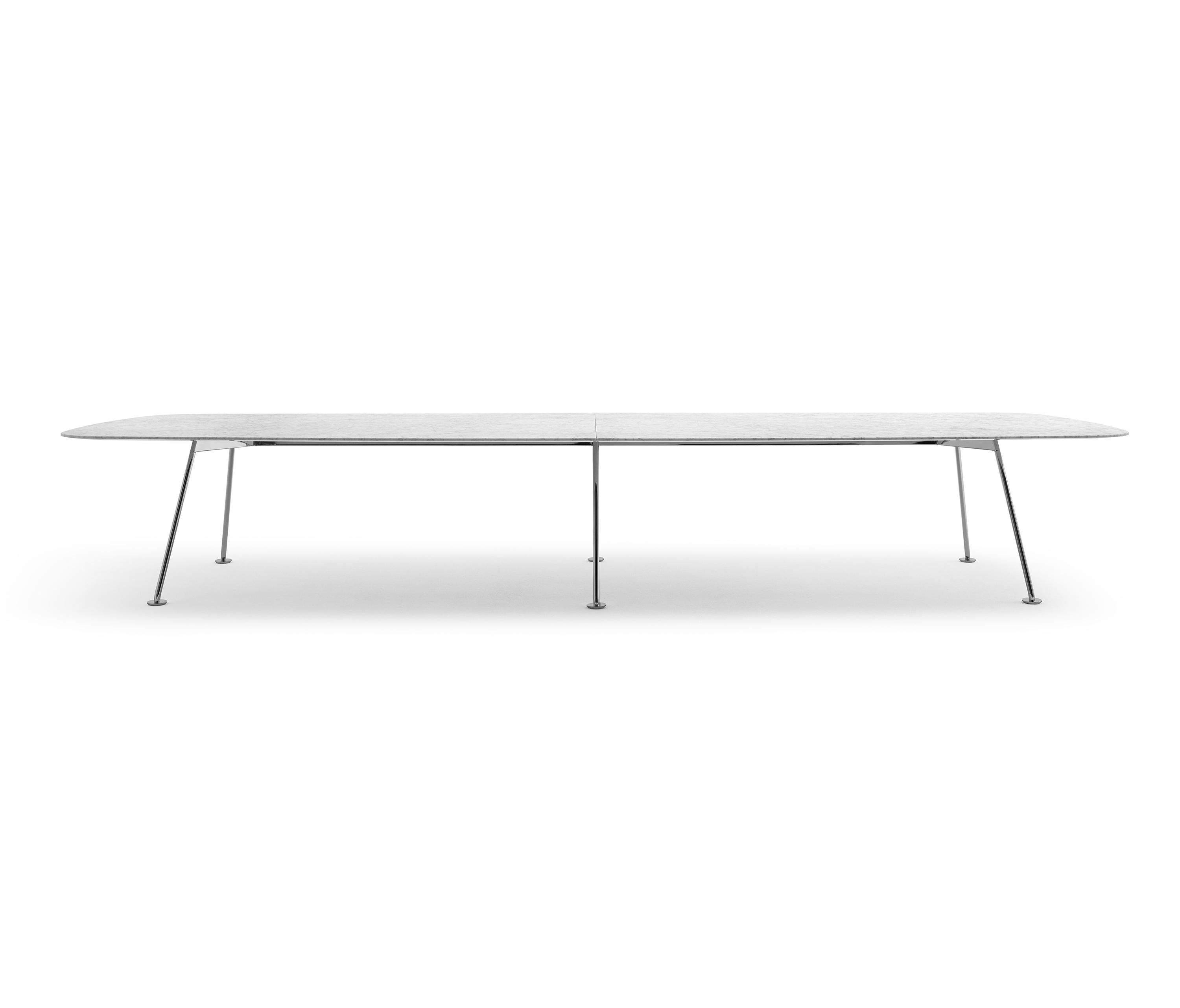 Knoll Table Grasshopper Table Dining Tables From Knoll International