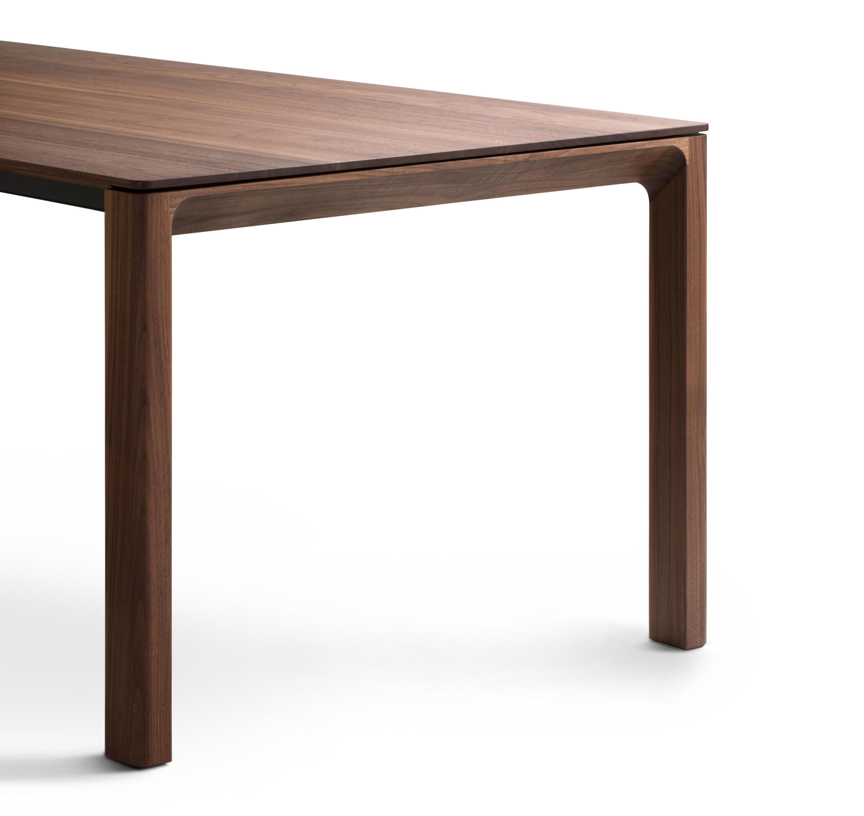 Habitat Esstische Porto Dining Table Dining Tables From Christine Kröncke