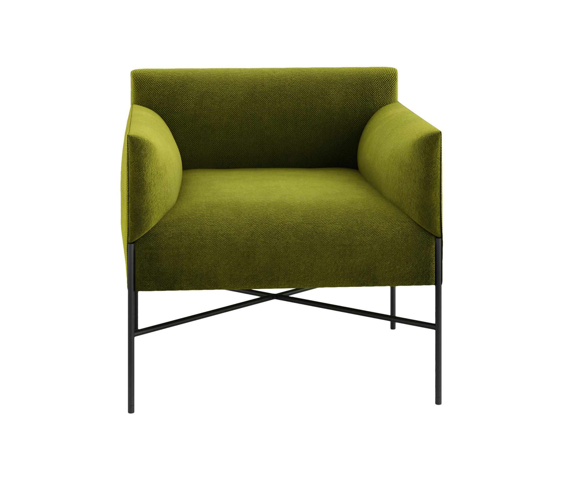 Chill Sessel Chill Out Sessel Von Tacchini Italia Architonic
