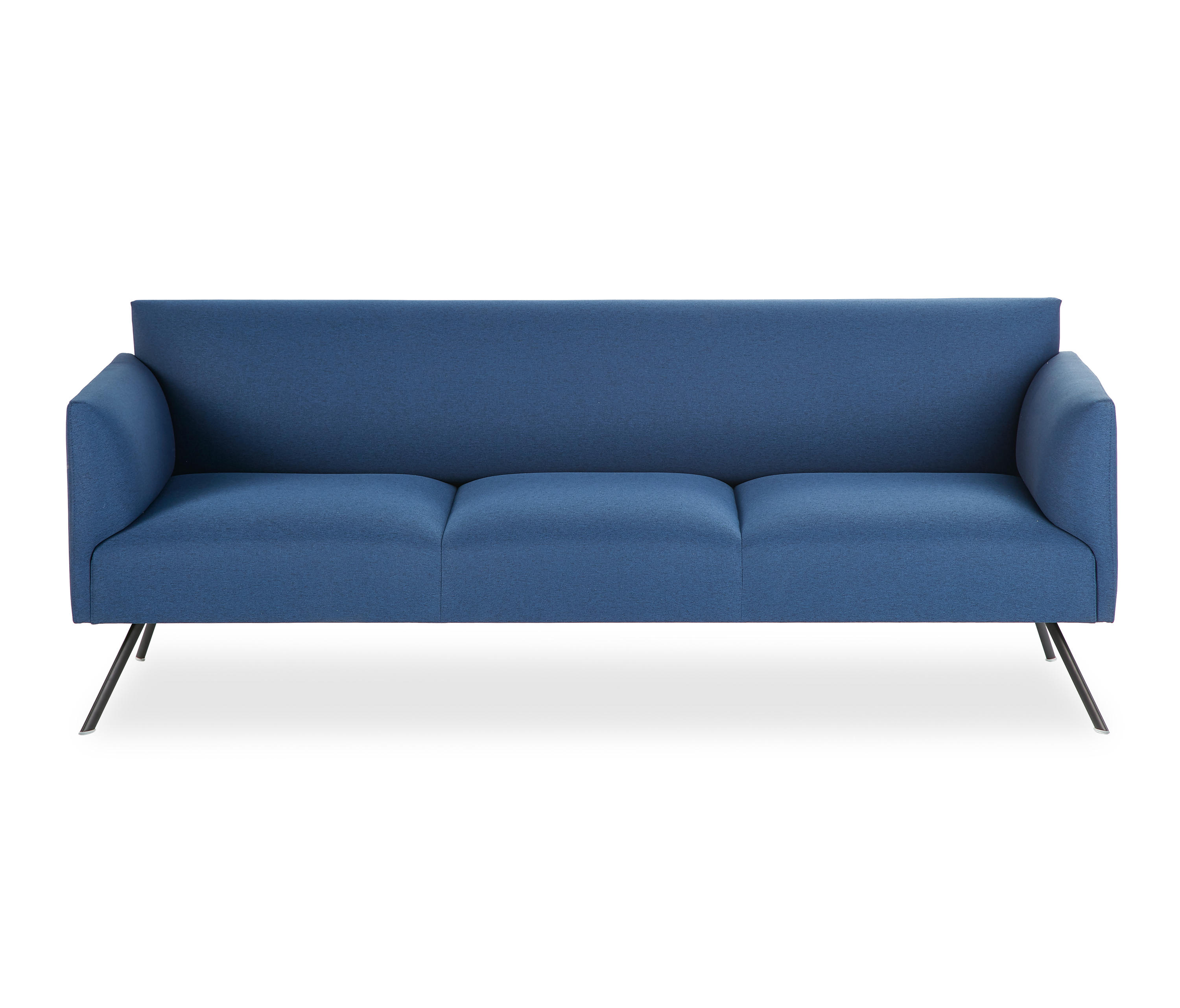 Led Sofas From B T Design Architonic