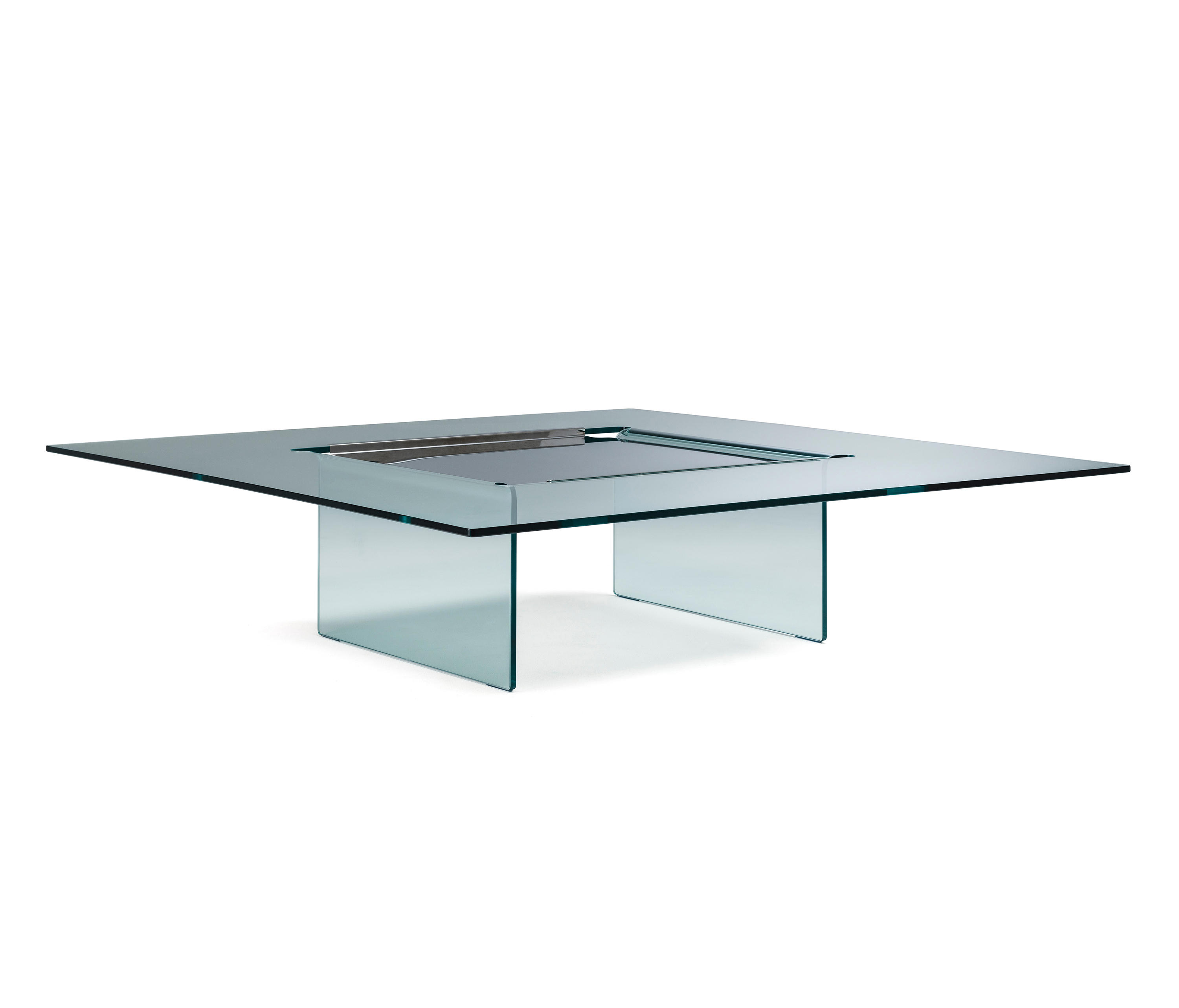 CarrÉ Coffee Tables From Cattelan Italia Architonic