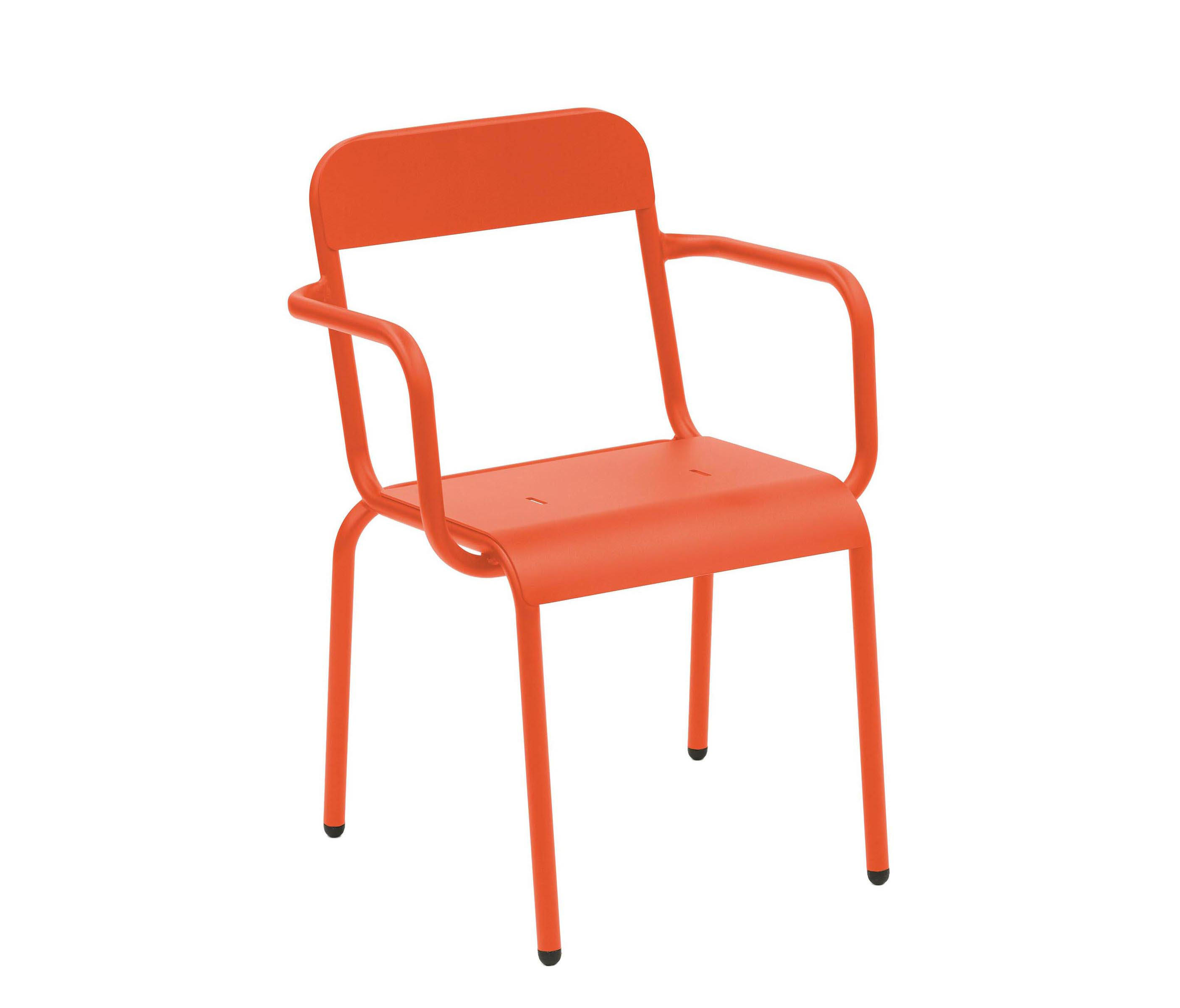 Rimini Armchair Mobilier Design Architonic