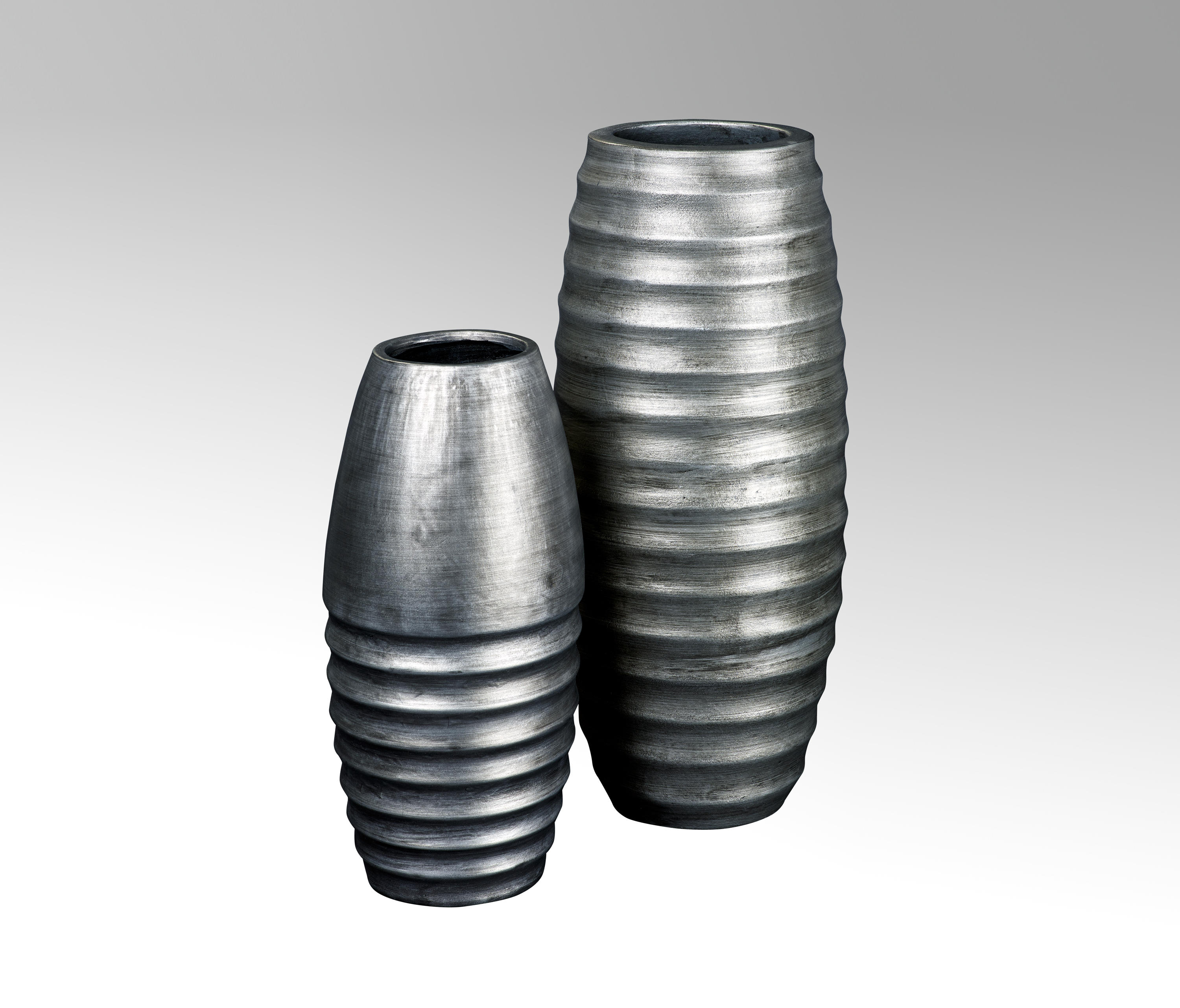 Vase Hoch Sansibar Vases From Lambert Architonic