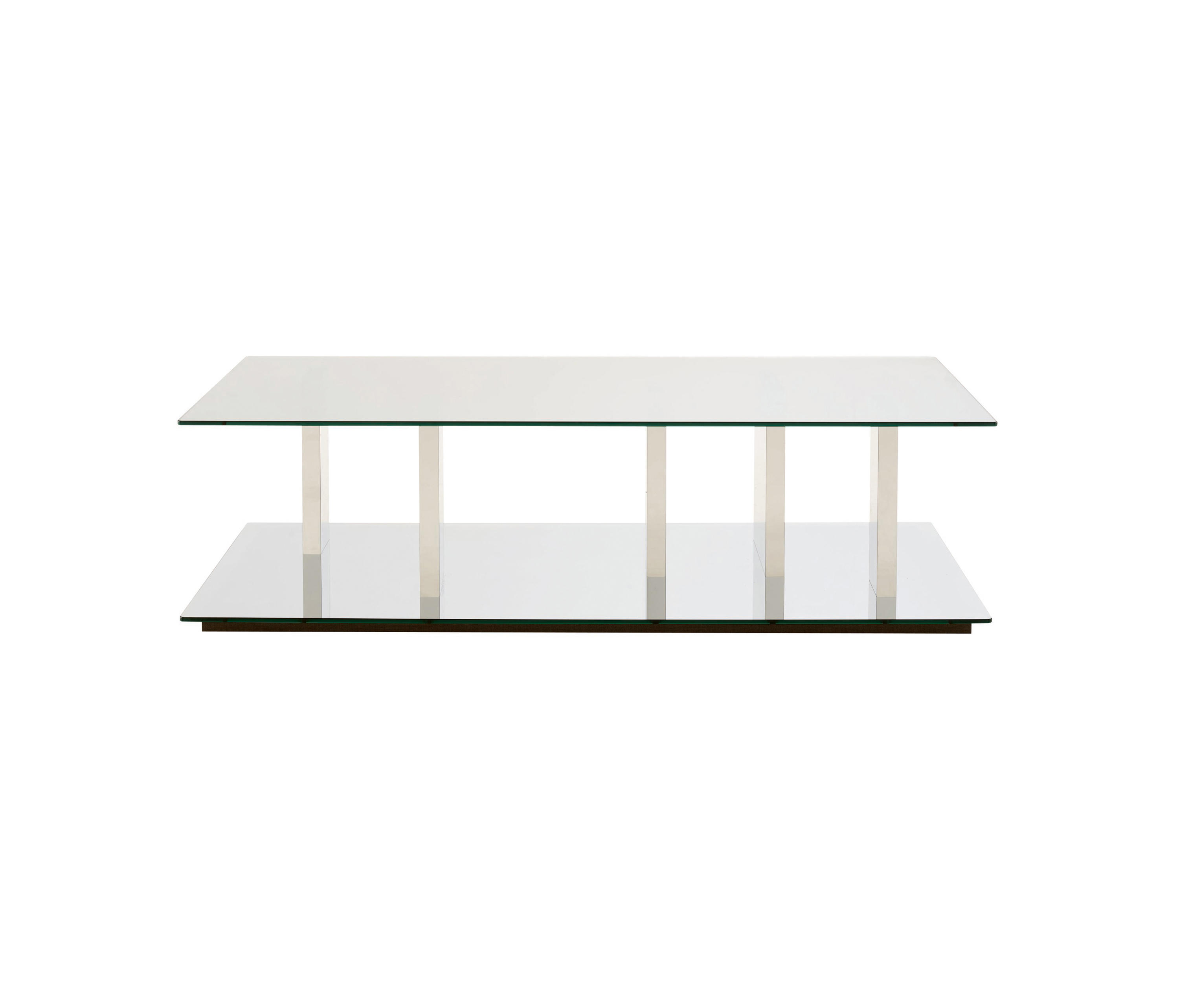 Ligne Roset Couchtisch Alleluia Rectangular Occasional Table Coffee Tables From Ligne