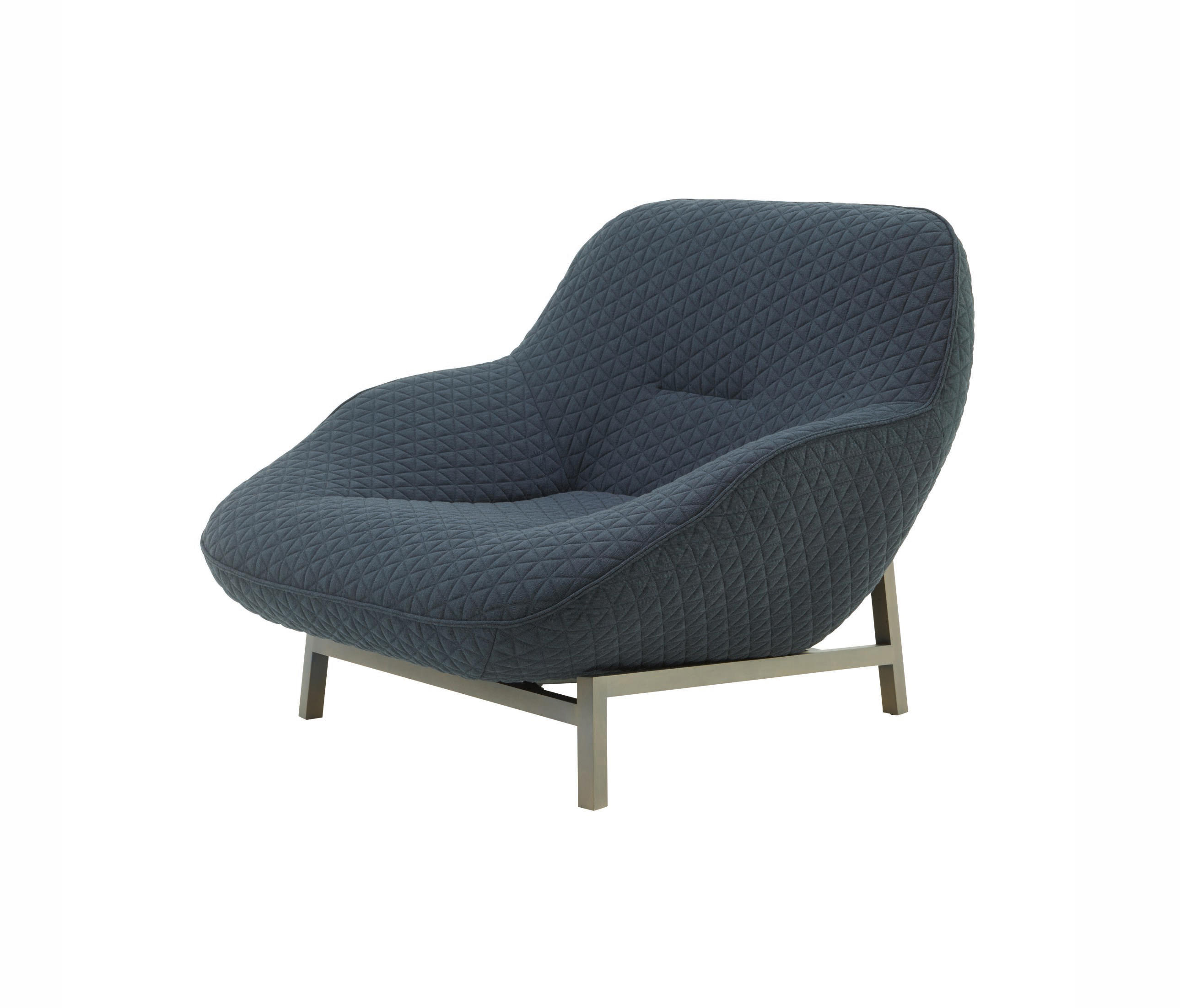 Sessel Ligne Roset Cosse Armchair Armchairs From Ligne Roset Architonic