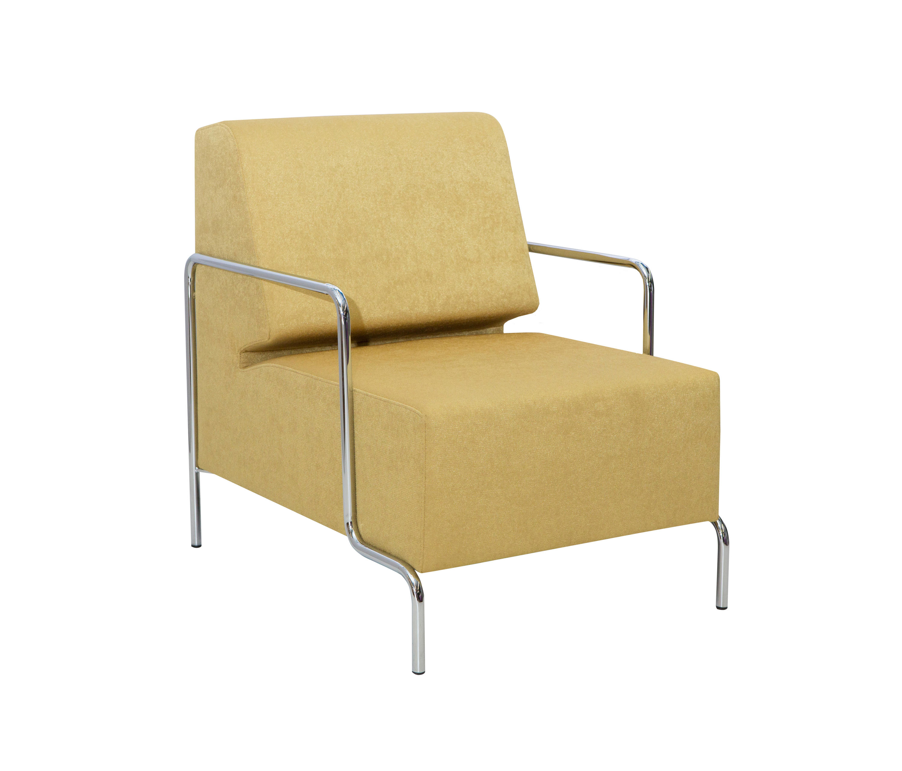 Polstermöbel Outlet Herford Mantis Armchair Armchairs From Smv Sitz Objektmöbel Architonic