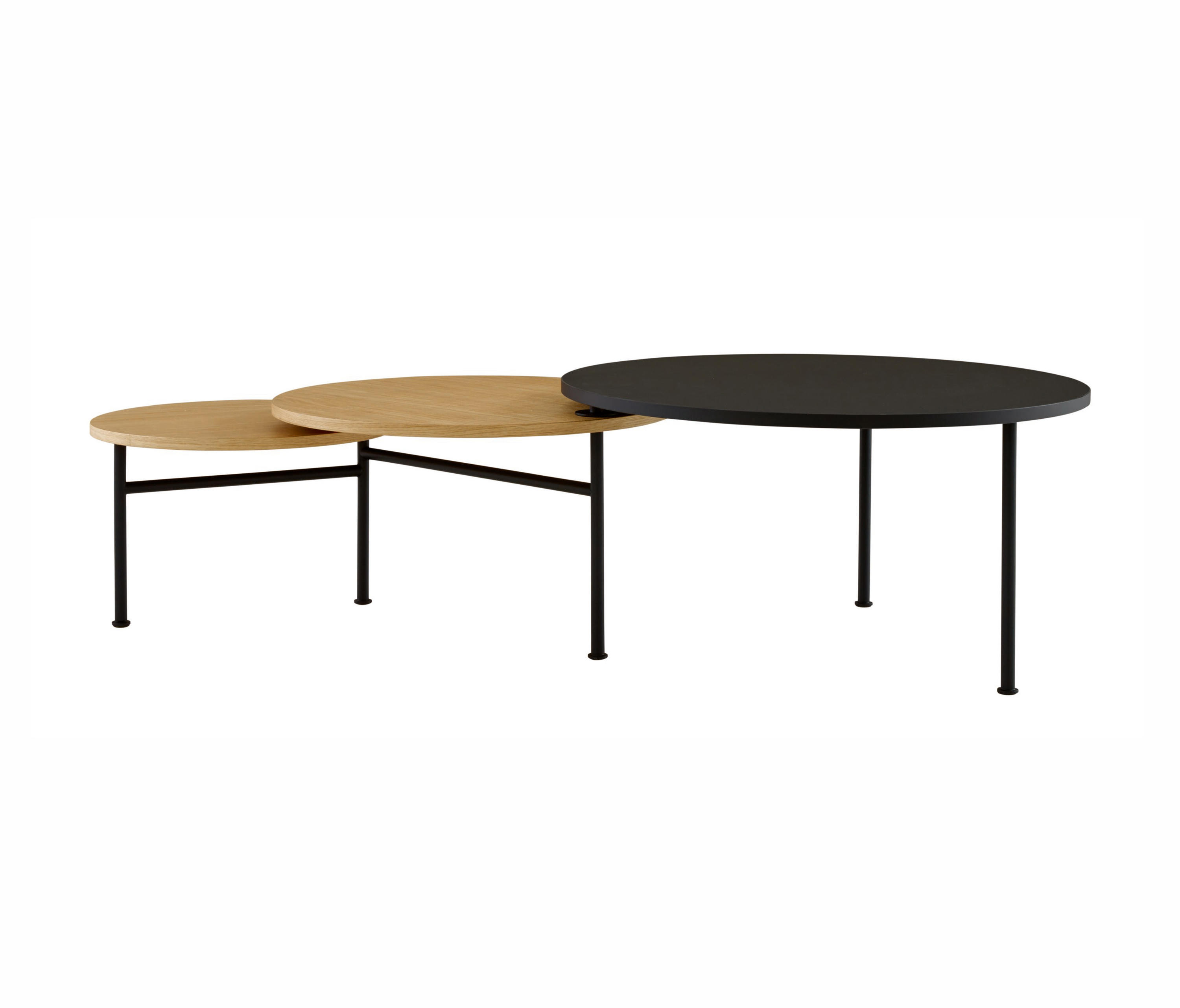 Couchtisch Glas Ligne Roset Fold Low Table Coffee Tables From Ligne Roset Architonic