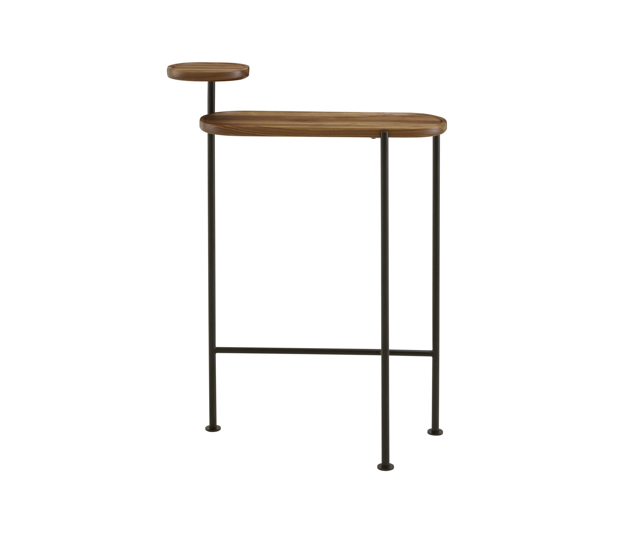 Console Ligne Roset Loomy Console Table Console Tables From Ligne Roset Architonic