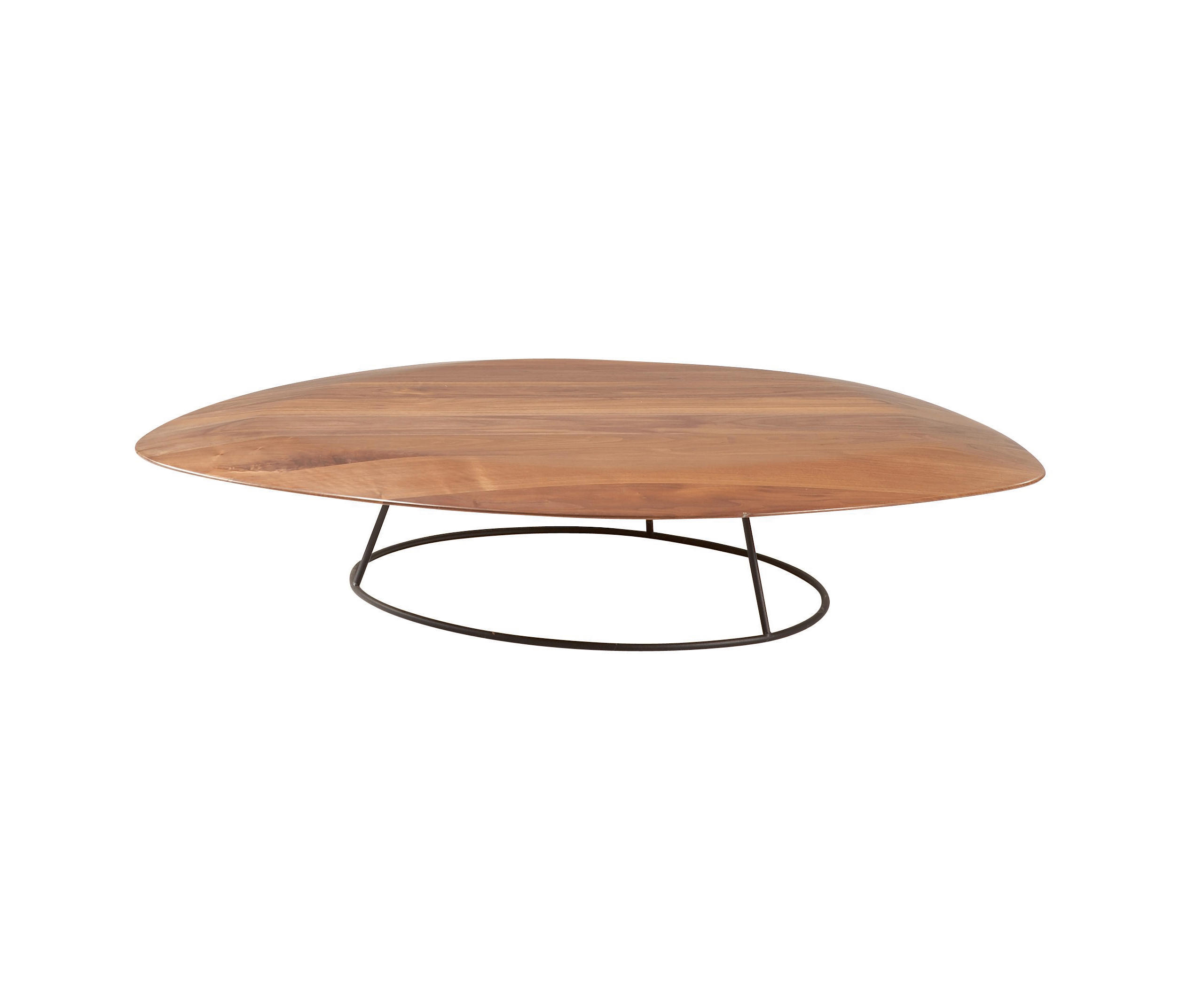 Ligne Roset Couchtisch Pebble Low Table Convex Top Coffee Tables From Ligne Roset